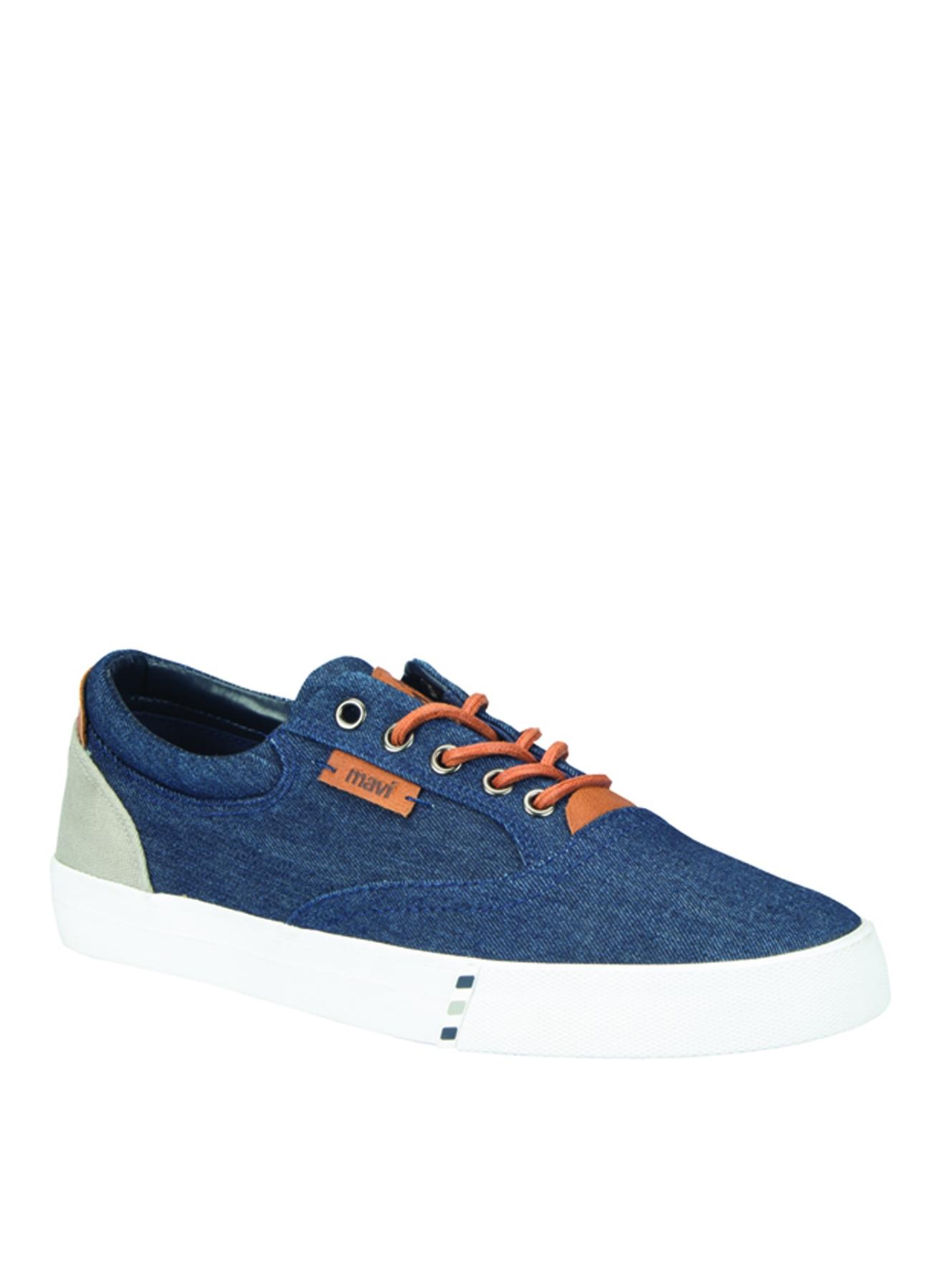 Mavi Sneaker 42 5001911716003 Ürün Resmi