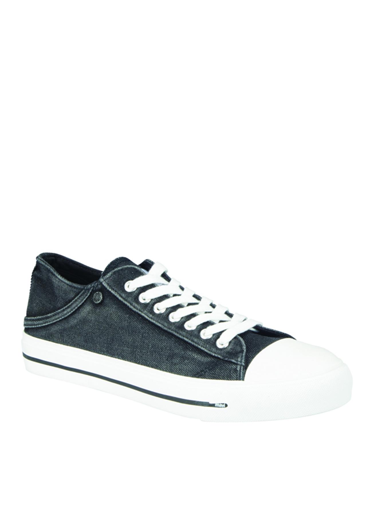 Mavi Günlük Ayakkabı 5001911722004 Ürün Resmi