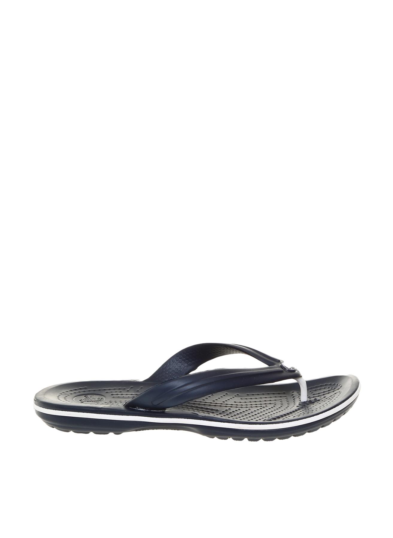 Crocs Kadın Lacivert Plaj Terliği 38 5001916637003 Ürün Resmi