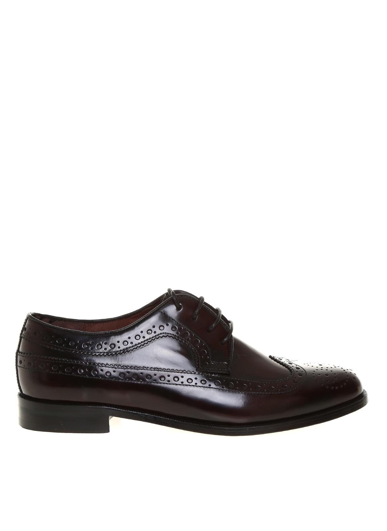 George Hogg Düz Ayakkabı 40 5001917430001 Ürün Resmi