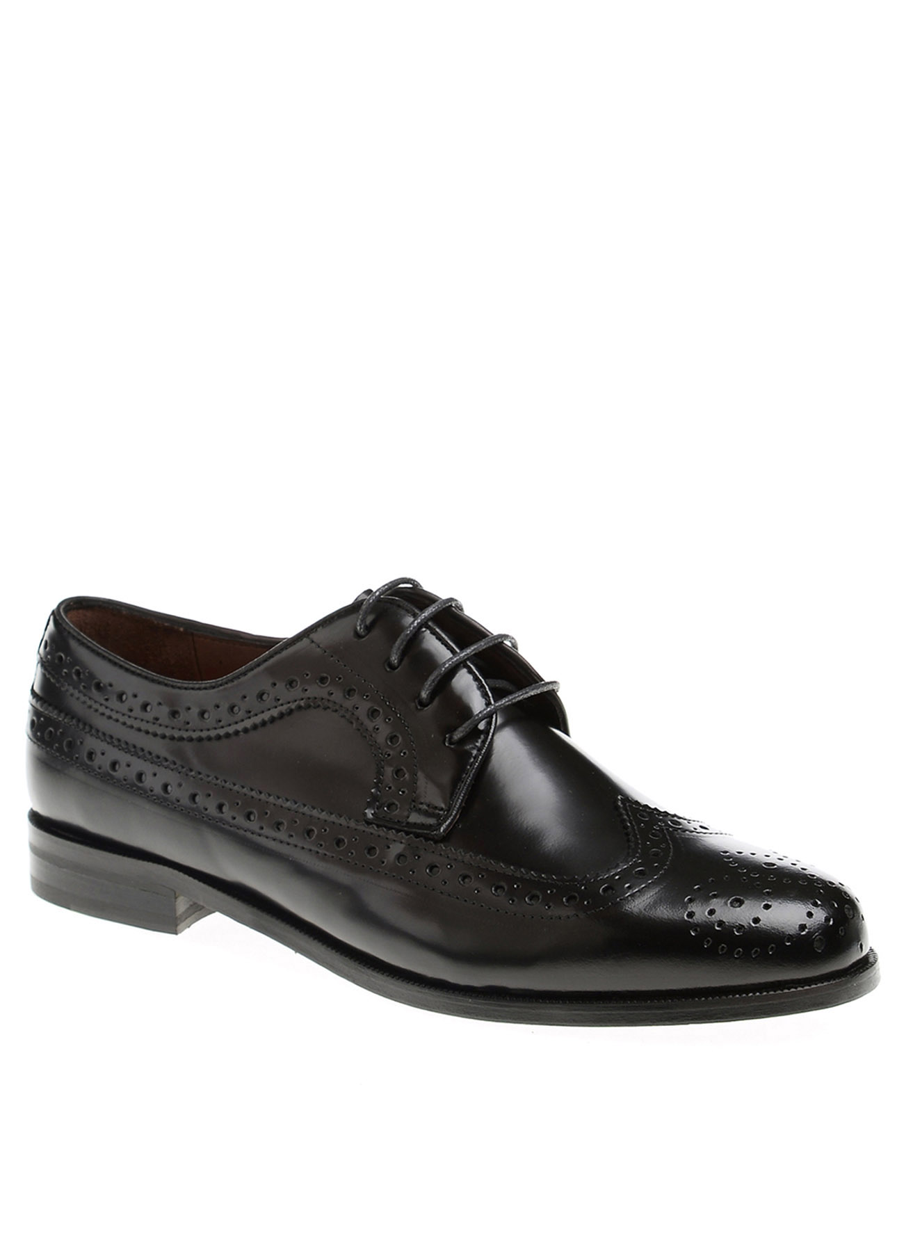 George Hogg Düz Ayakkabı 40 5001917431001 Ürün Resmi