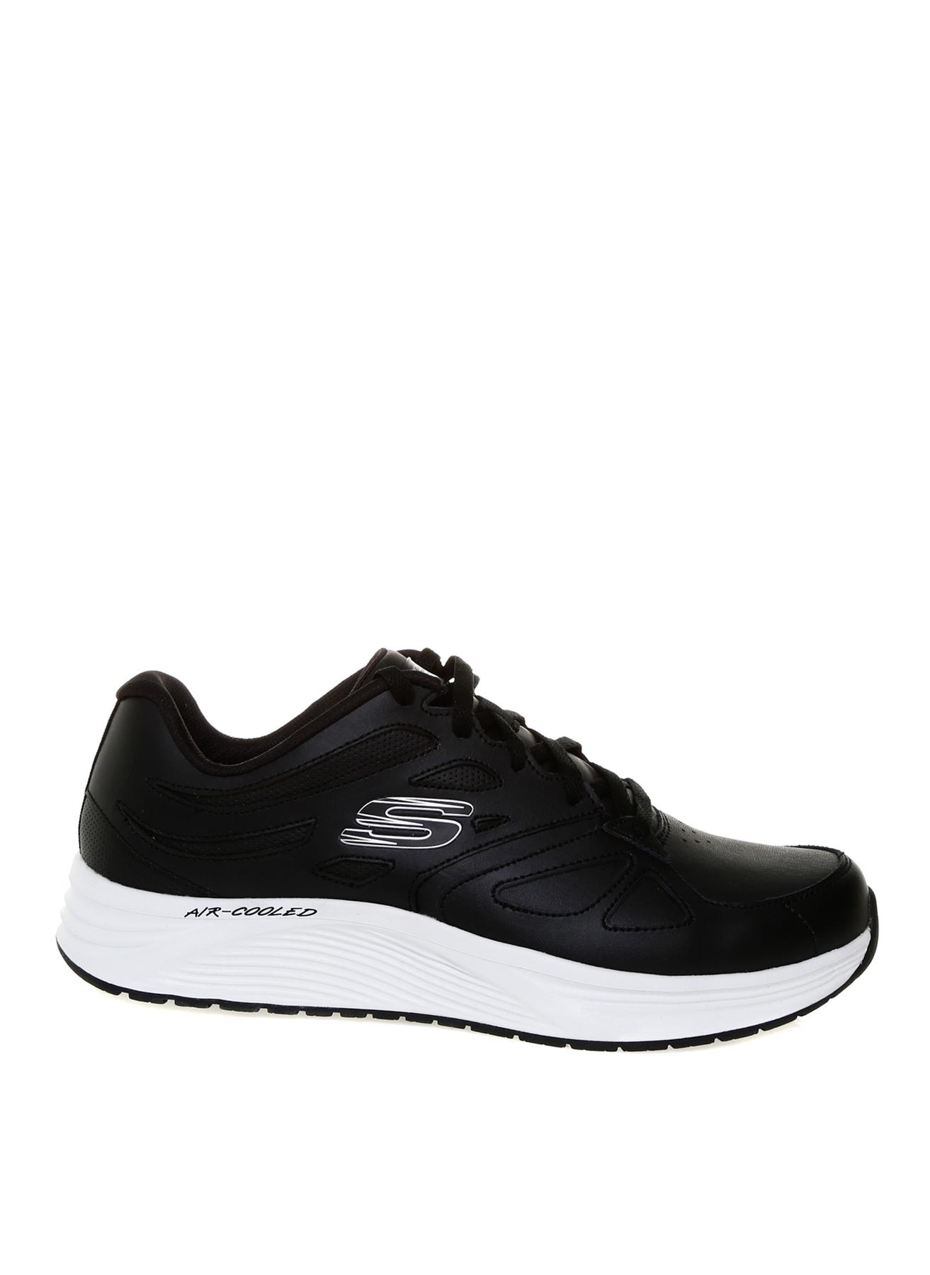 Skechers Skyline- Woodmist Lifestyle Ayakkabı 42 5001917883004 Ürün Resmi