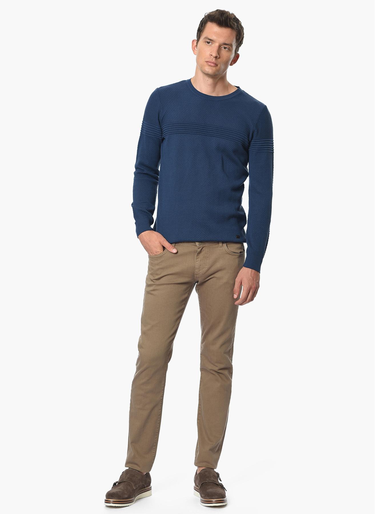 George Hogg Klasik Pantolon 30 5001918287001 Ürün Resmi