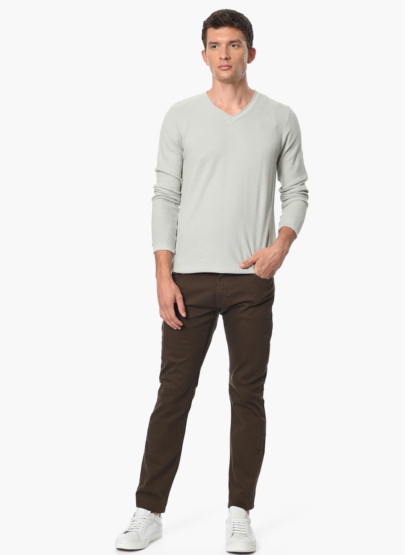 George Hogg Klasik Pantolon 38 5001918290005 Ürün Resmi