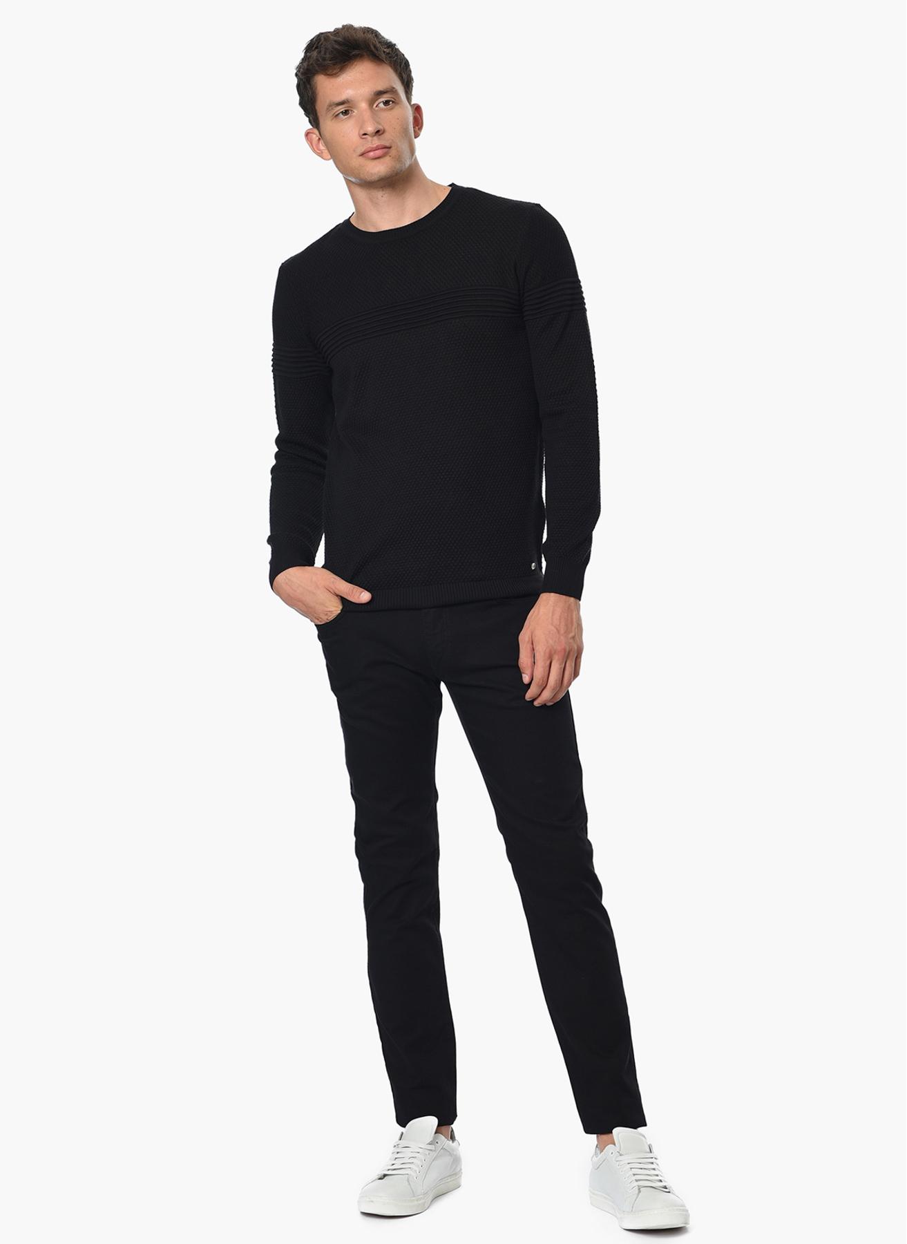 George Hogg Klasik Pantolon 30 5001918305001 Ürün Resmi