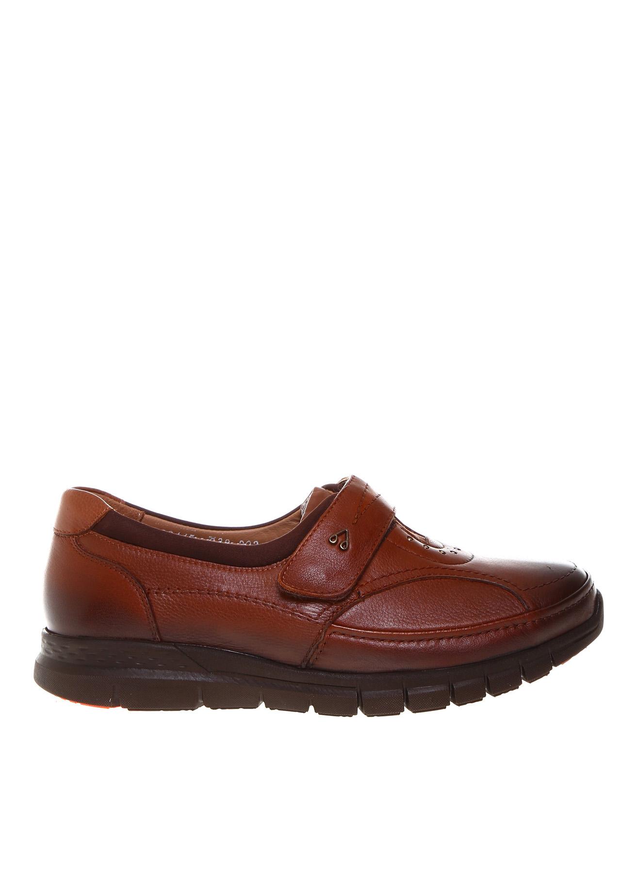 Forelli Düz Ayakkabı 36 5001921034001 Ürün Resmi