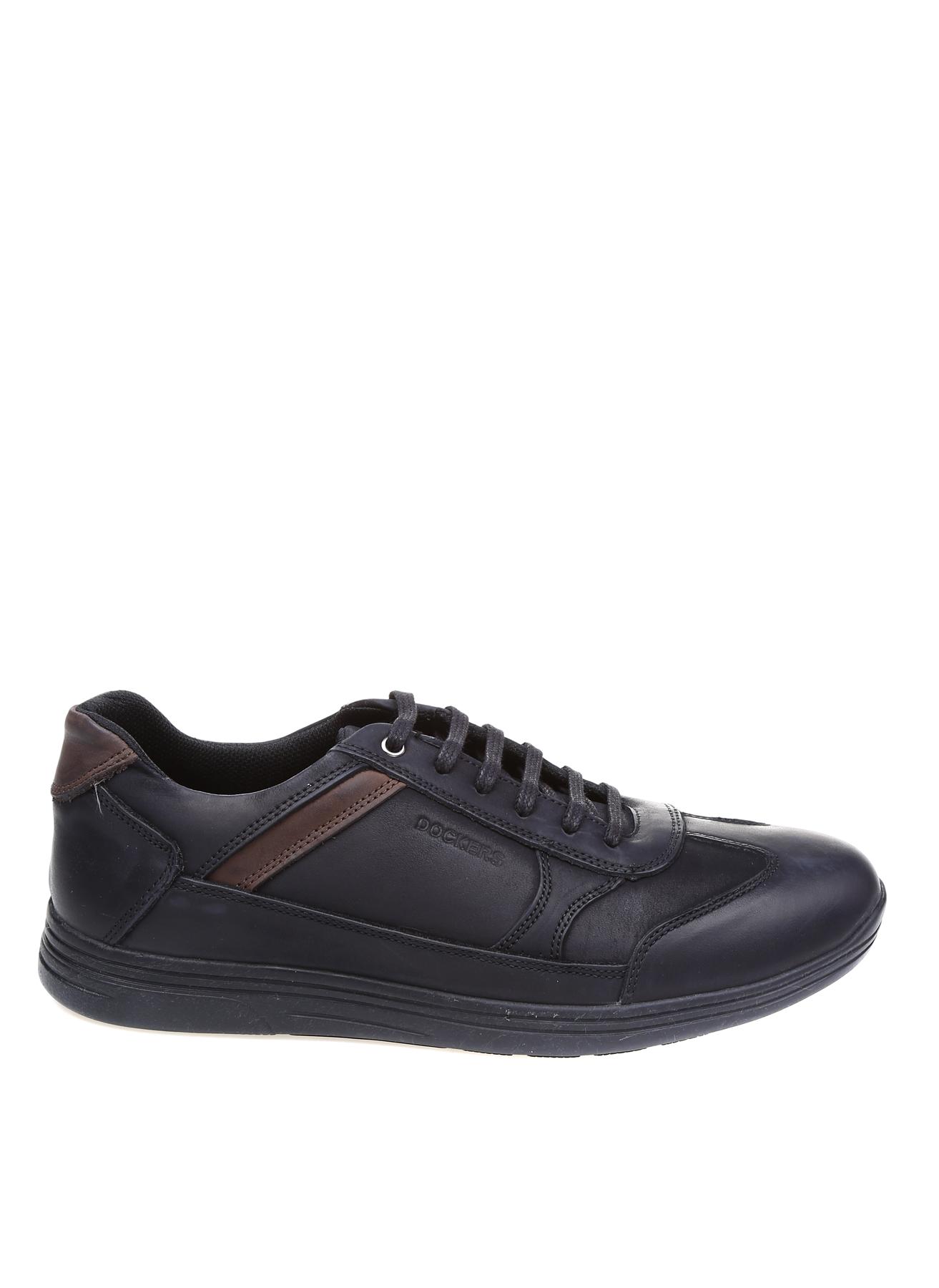 Dockers Günlük Ayakkabı 40 5001921389001 Ürün Resmi