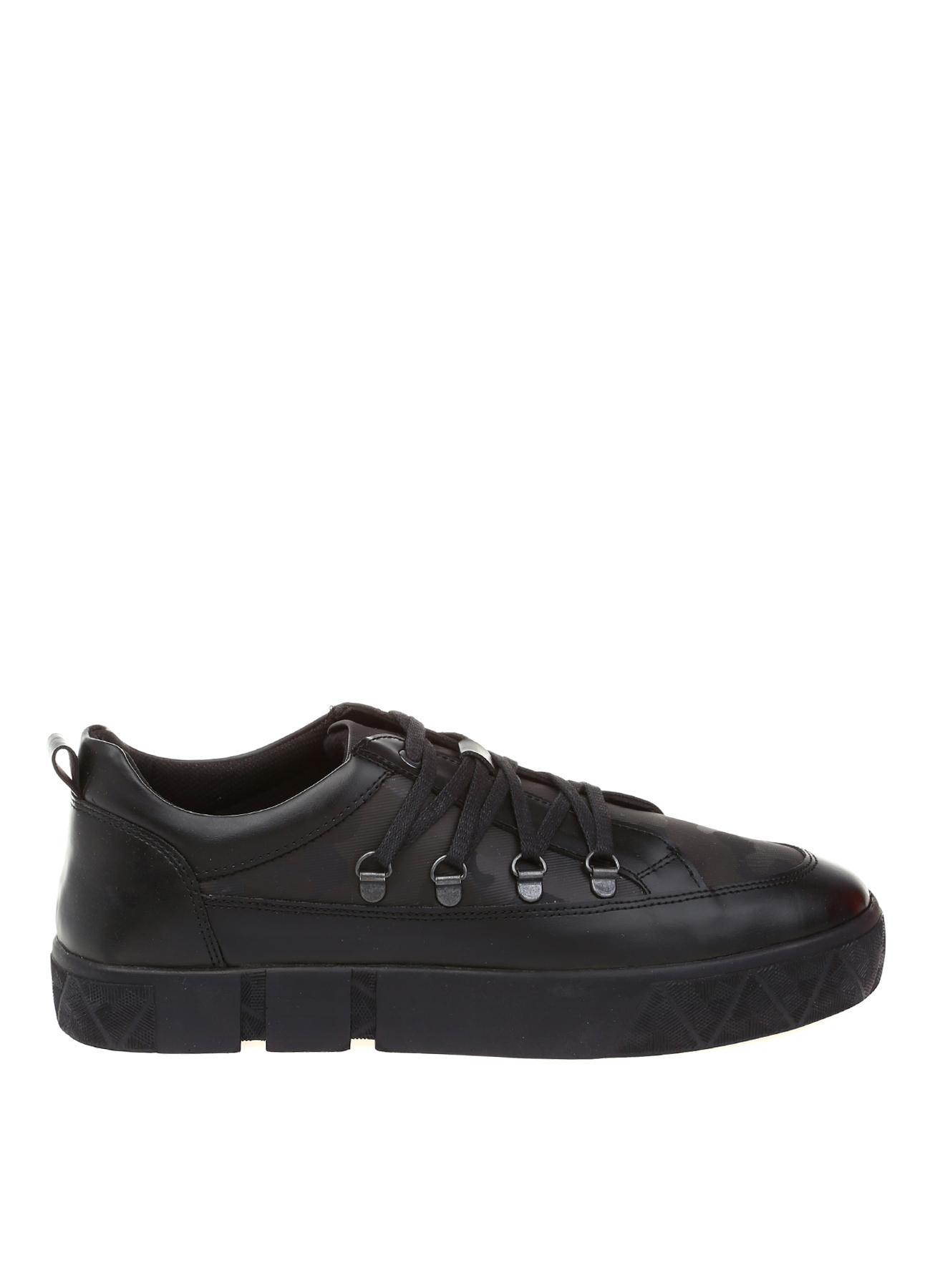 Dockers Günlük Ayakkabı 45 5001921419004 Ürün Resmi