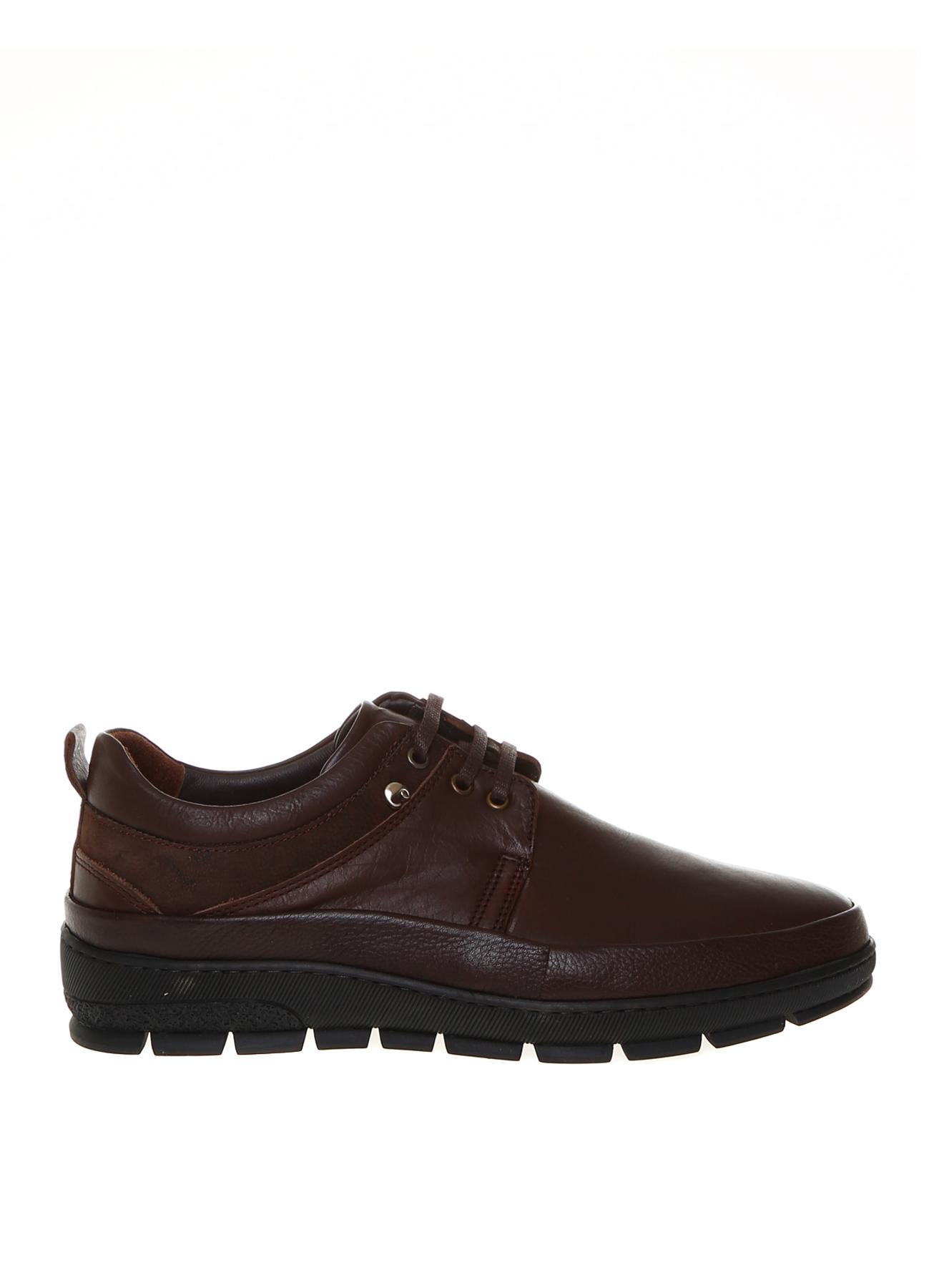 Cacharel Klasik Ayakkabı 42 5001921620003 Ürün Resmi