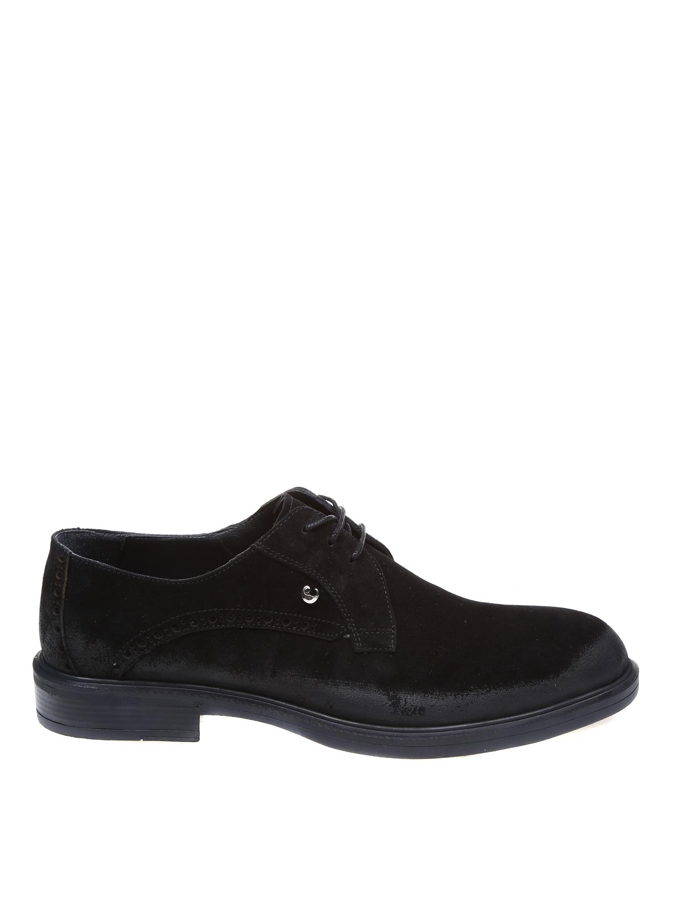 Cacharel Klasik Ayakkabı 40 5001921622001 Ürün Resmi