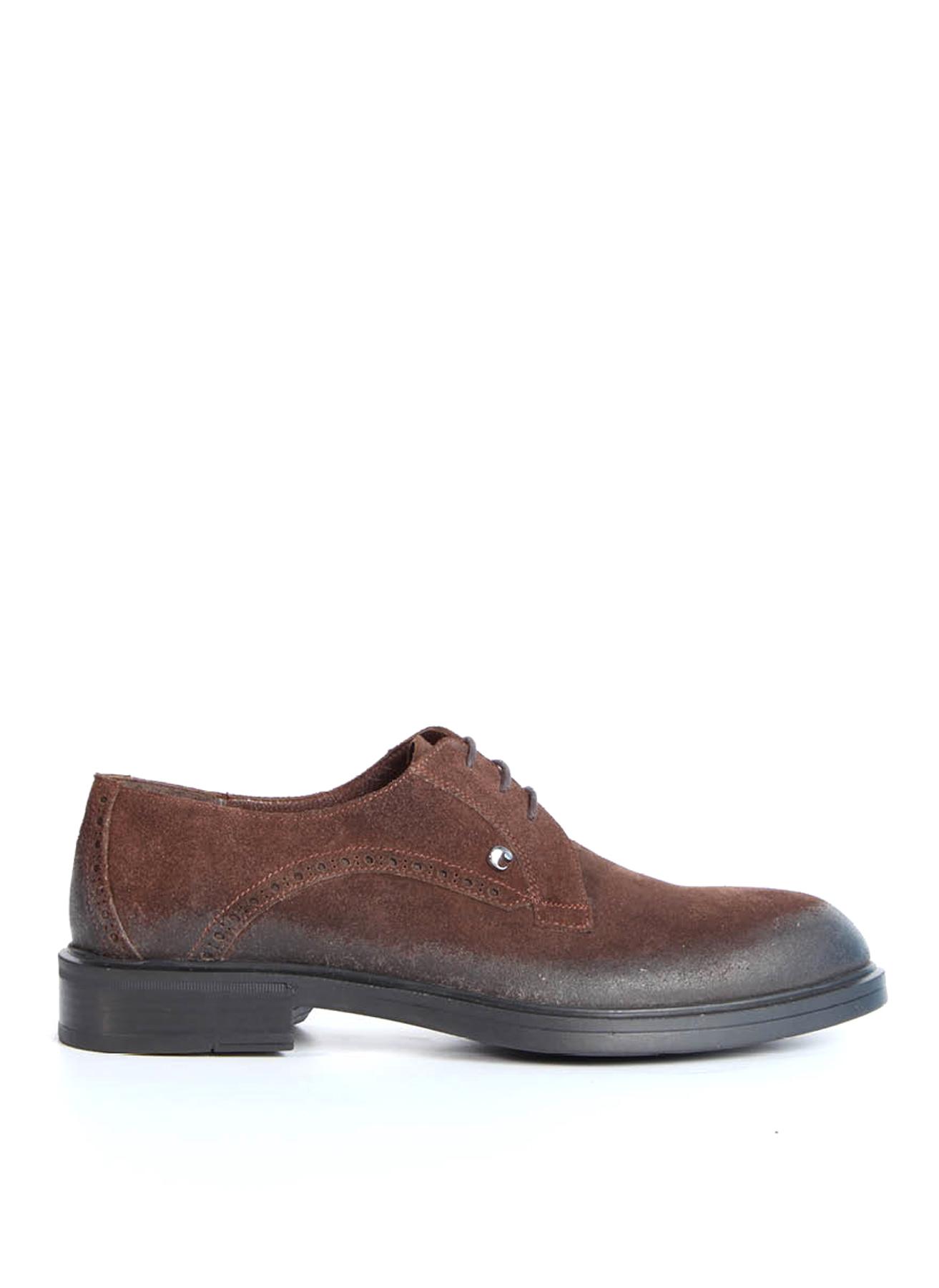 Cacharel Klasik Ayakkabı 42 5001921623003 Ürün Resmi