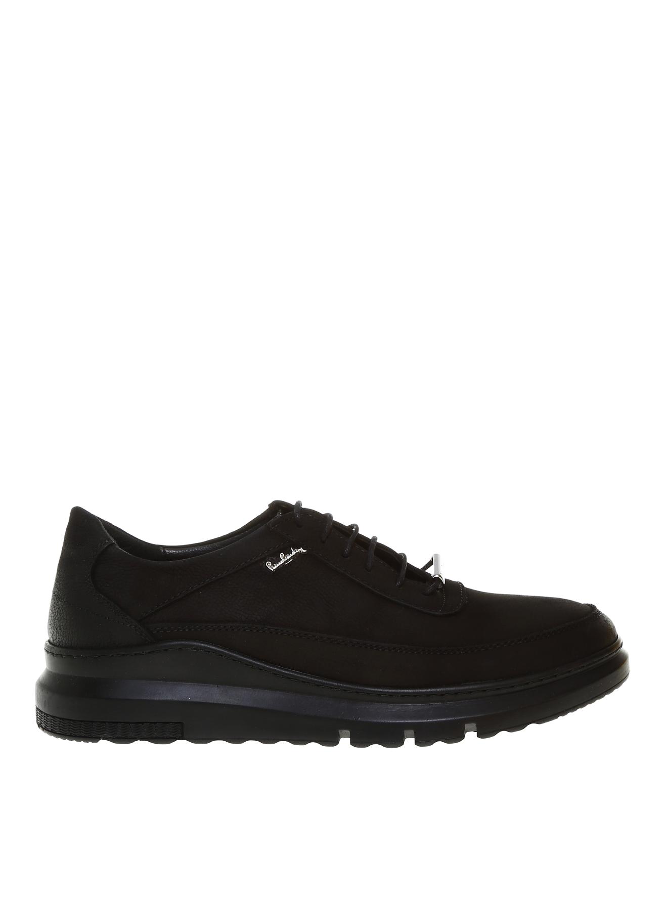 Pierre Cardin Klasik Ayakkabı 44 5001921669005 Ürün Resmi