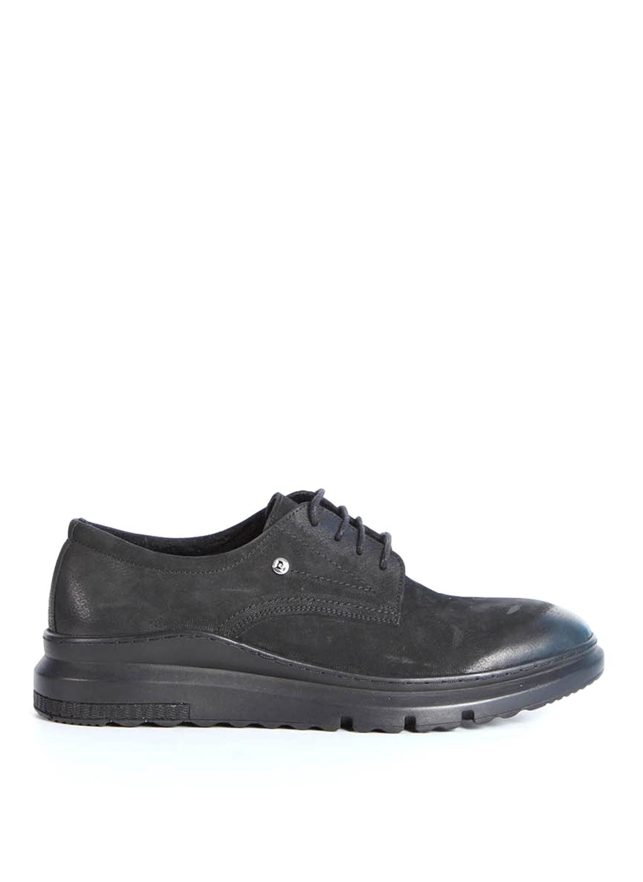Pierre Cardin Günlük Ayakkabı 40 5001921671001 Ürün Resmi