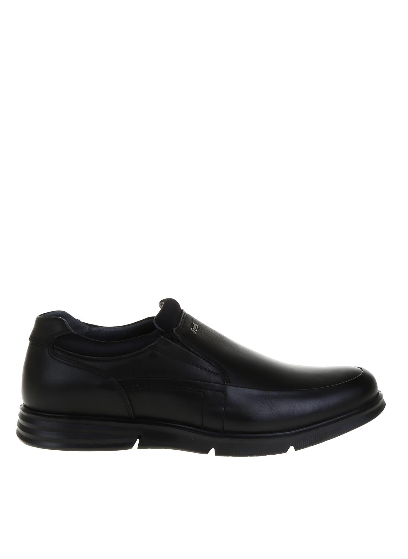 Forelli Klasik Ayakkabı 40 5001922230001 Ürün Resmi