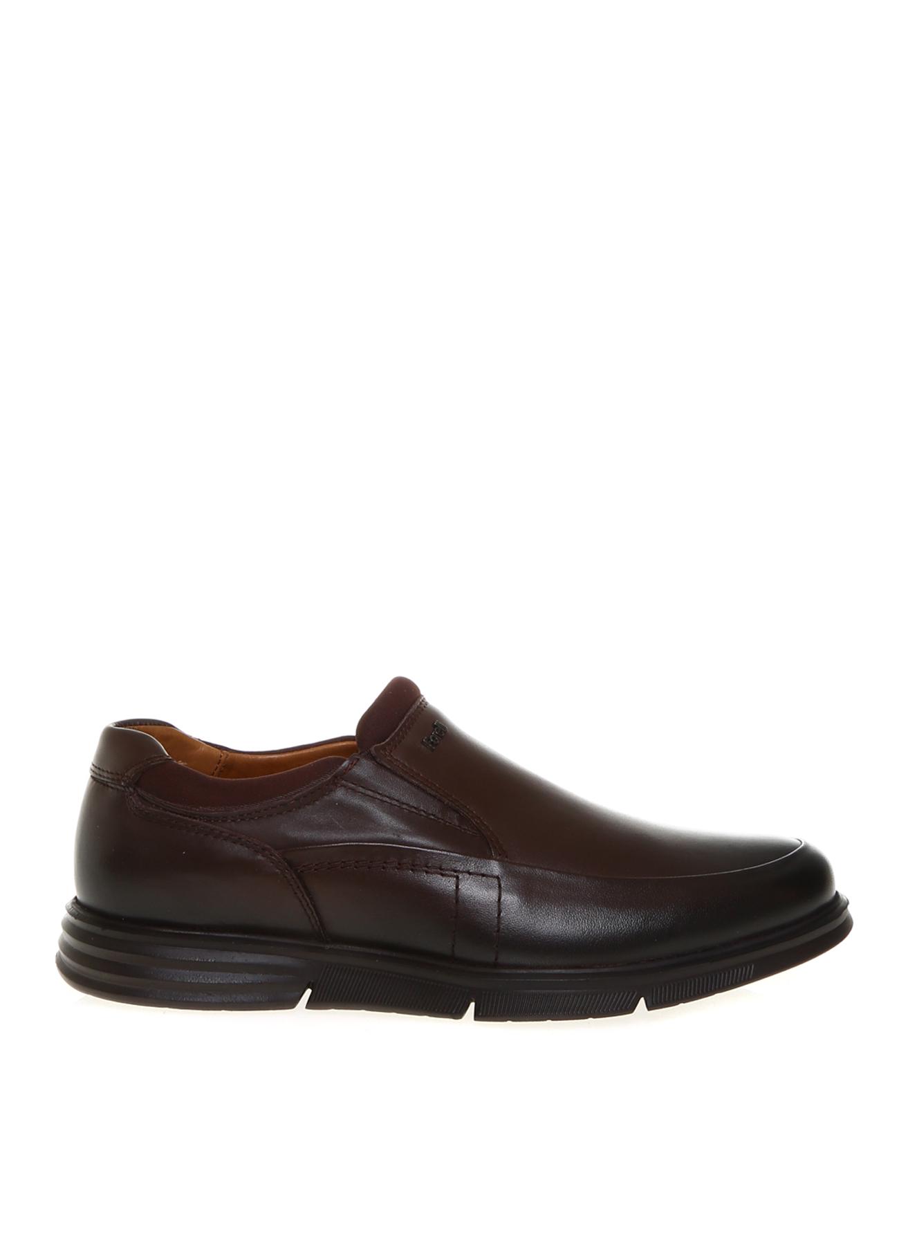 Forelli Klasik Ayakkabı 40 5001922231001 Ürün Resmi