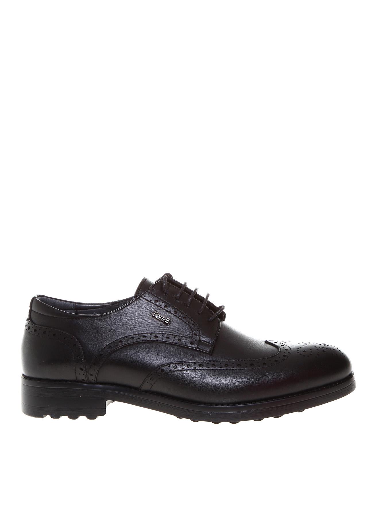 Forelli Klasik Ayakkabı 42 5001922249003 Ürün Resmi