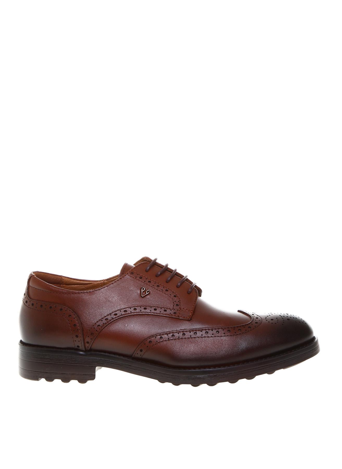 Forelli Klasik Ayakkabı 41 5001922250002 Ürün Resmi