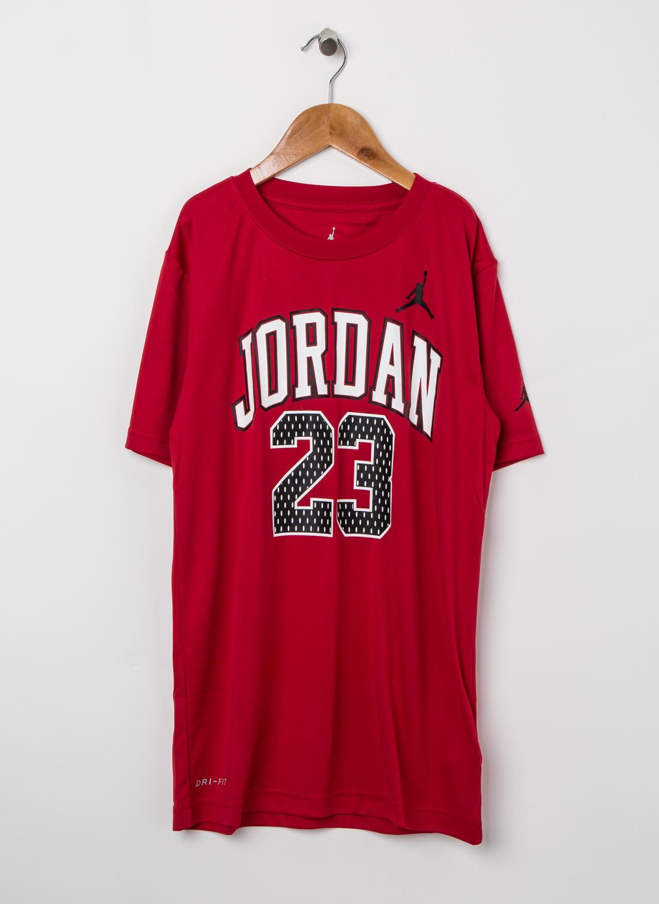 Nike T-Shirt L 5001922383001 Ürün Resmi