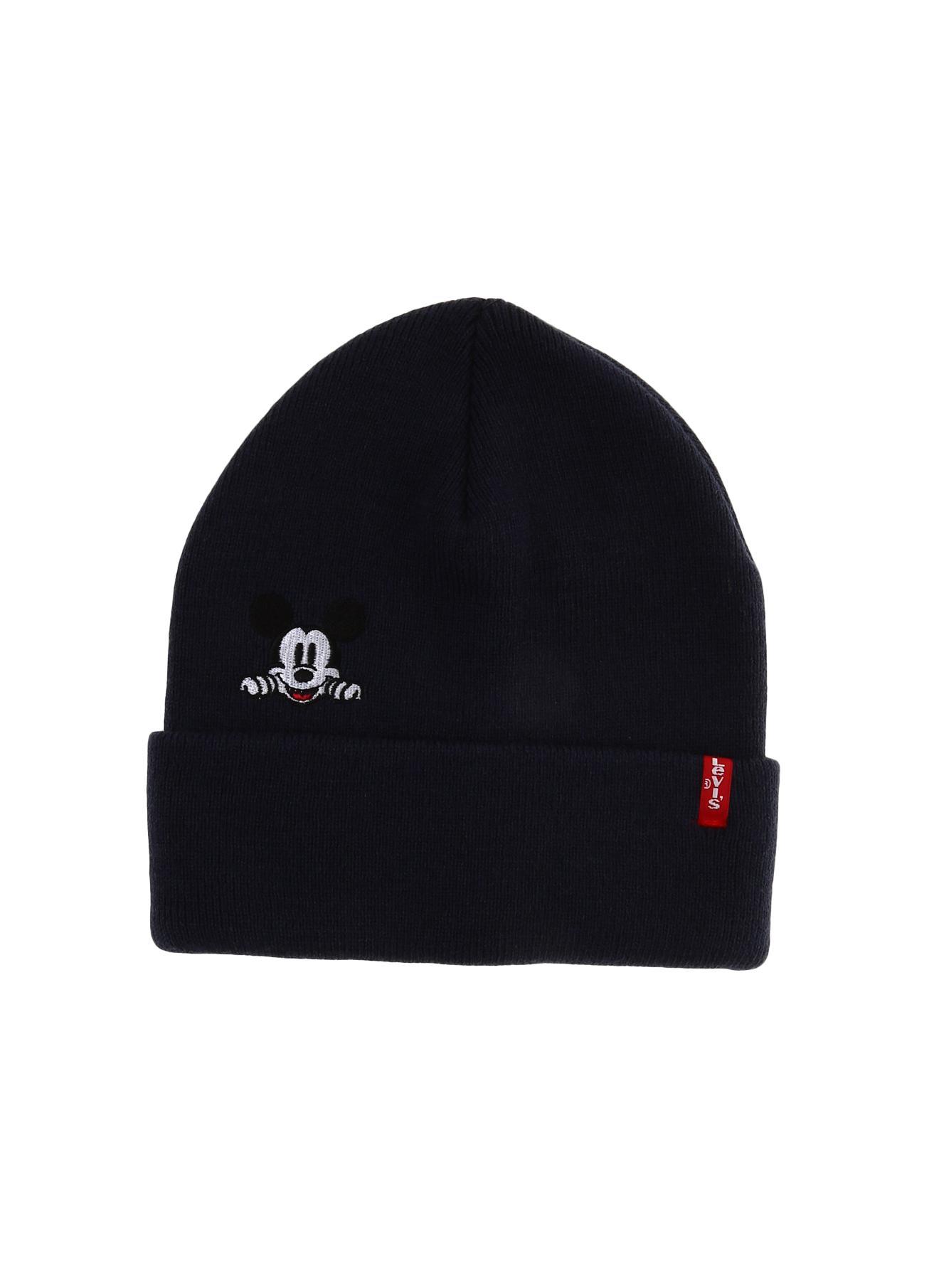 Levis Şapka 5001922527001 Ürün Resmi