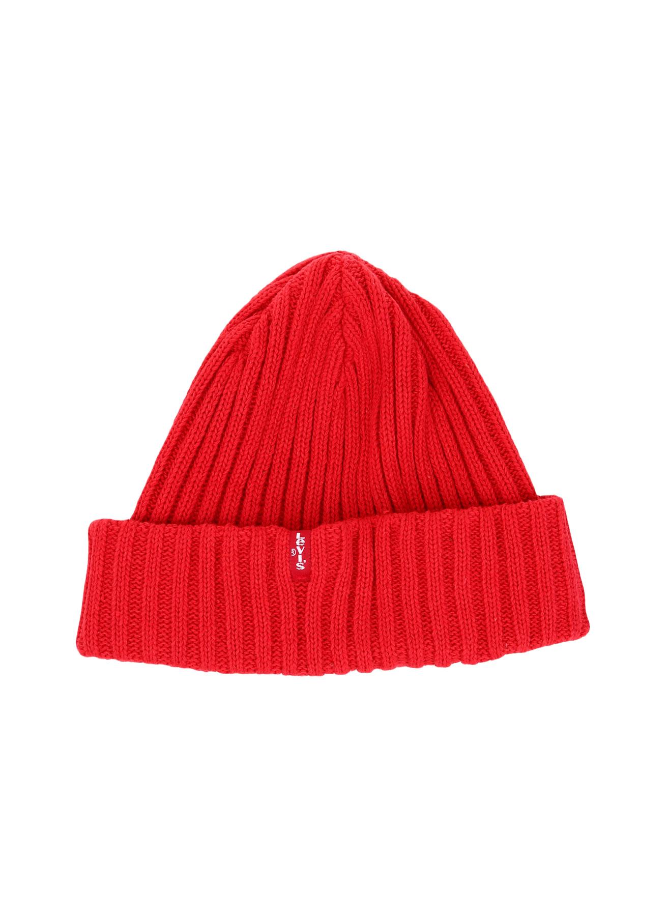 Levis Şapka 5001922536001 Ürün Resmi