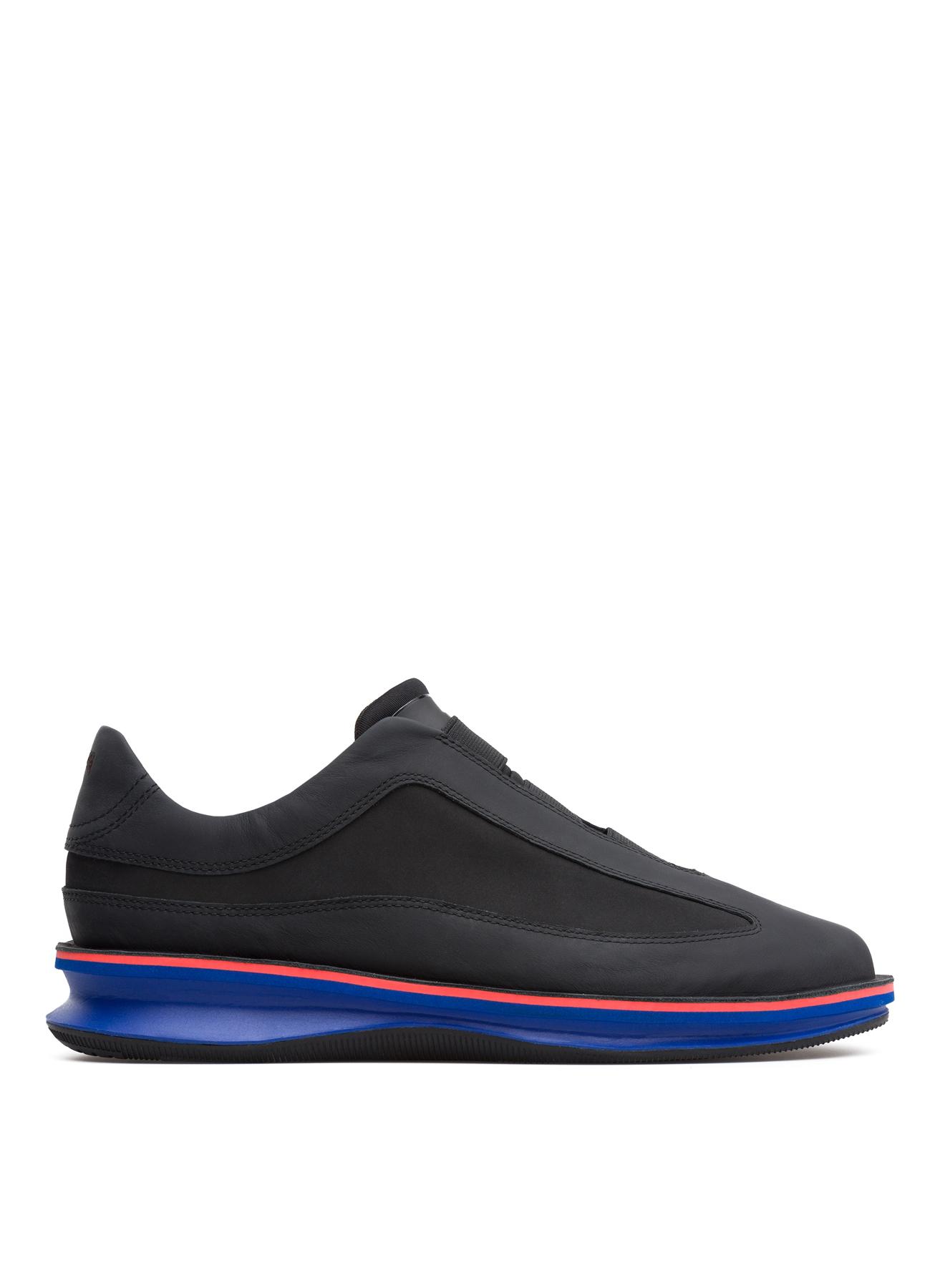 Camper Klasik Ayakkabı 44 5001922561005 Ürün Resmi