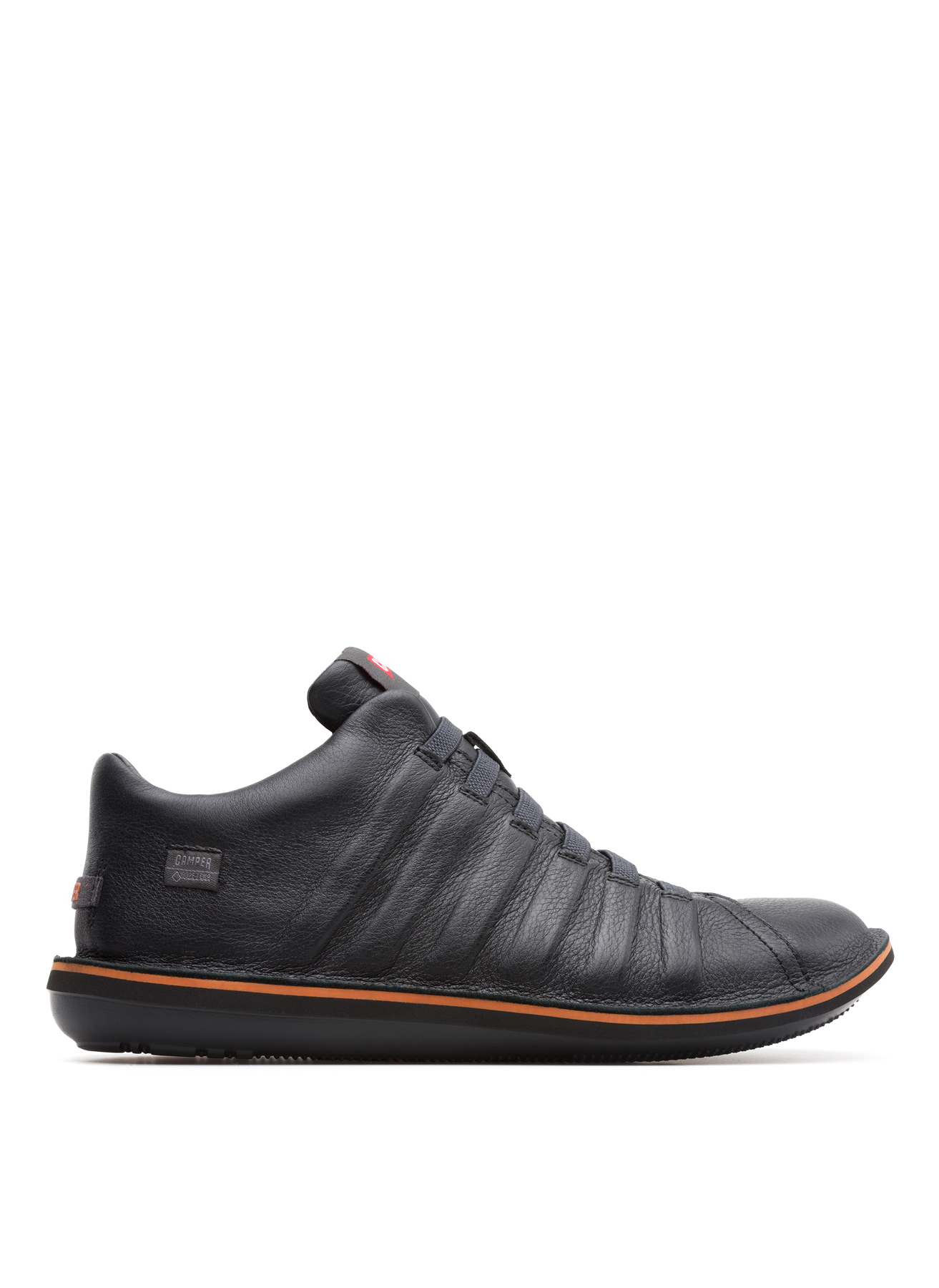 Camper Erkek Deri Lacivert Klasik Ayakkabı 42 5001922565004 Ürün Resmi
