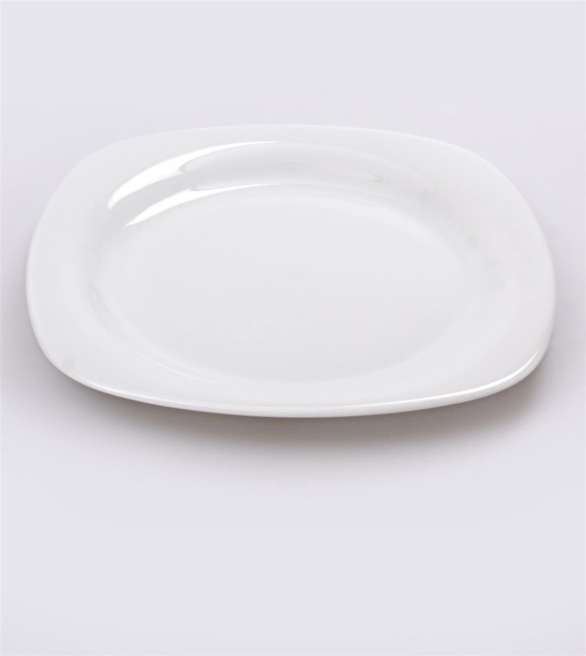 Porland Yemek Tabağı 5001941356001 Ürün Resmi
