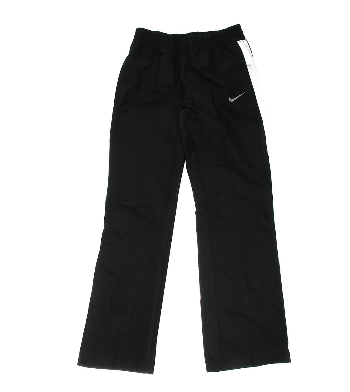 Nike Eşofman Takımı M 5001952475003 Ürün Resmi