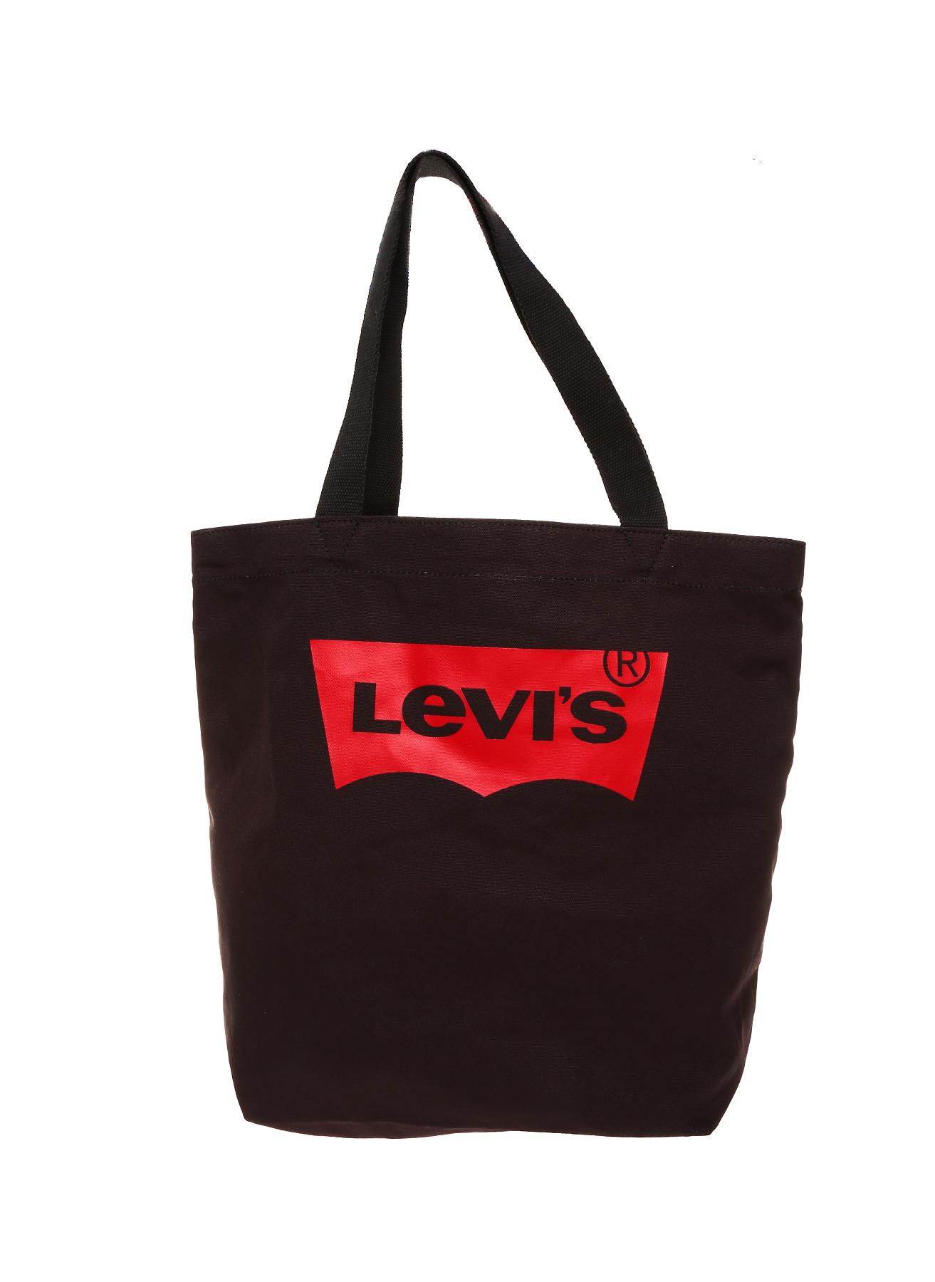 5f4f232323128 Brand-Store | En Sevdiğiniz Markalar, En Sevdiğiniz Mağazalar | Omuz ...