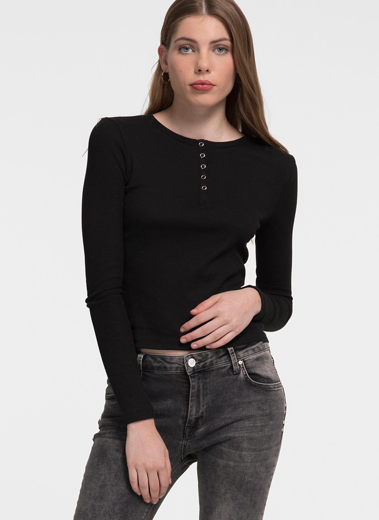 Loft T-Shirt S 5001976867003 Ürün Resmi