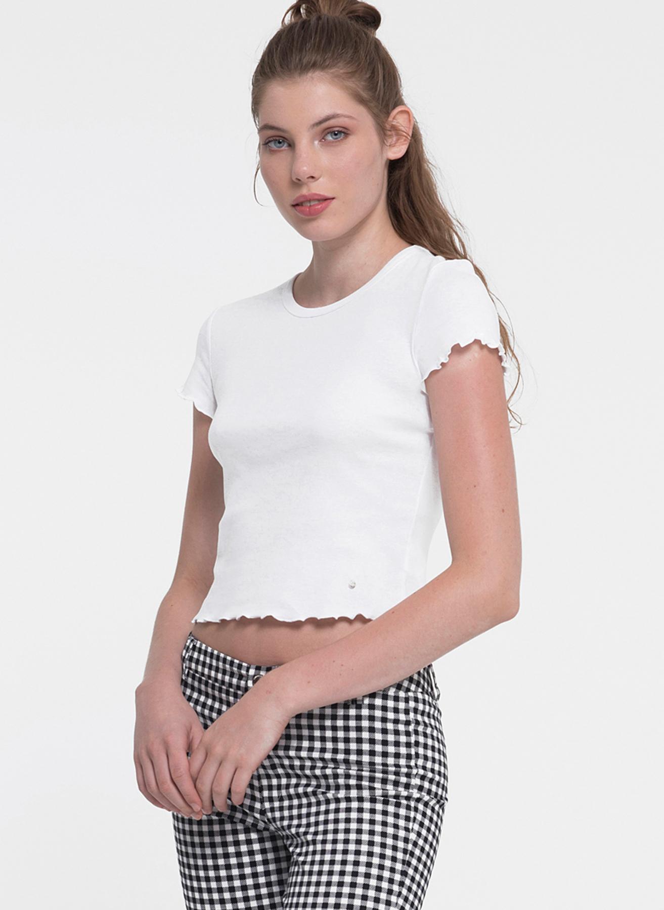 Loft T-Shirt S 5001976873003 Ürün Resmi