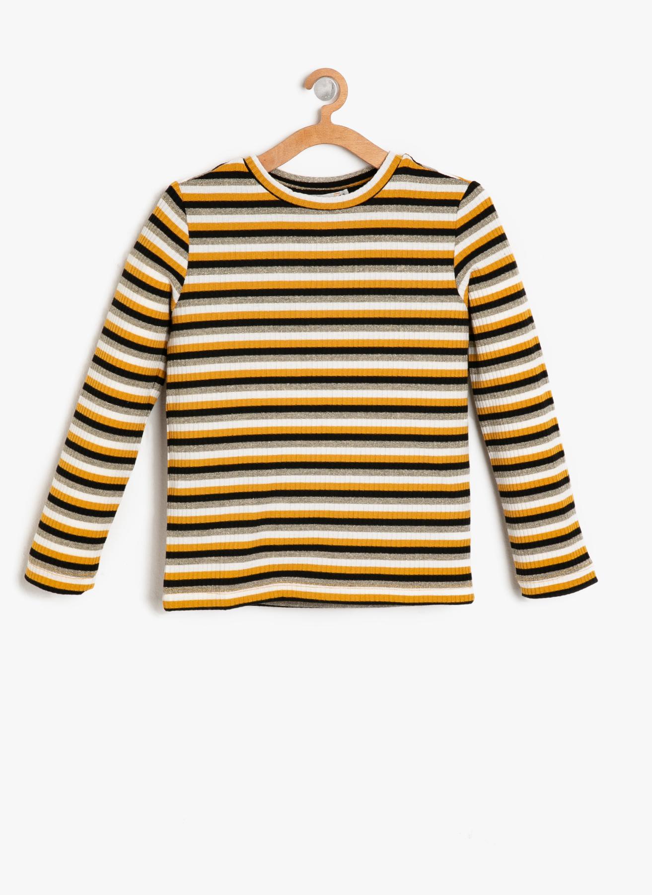 Koton T-Shirt 6 Yaş 5001977036005 Ürün Resmi