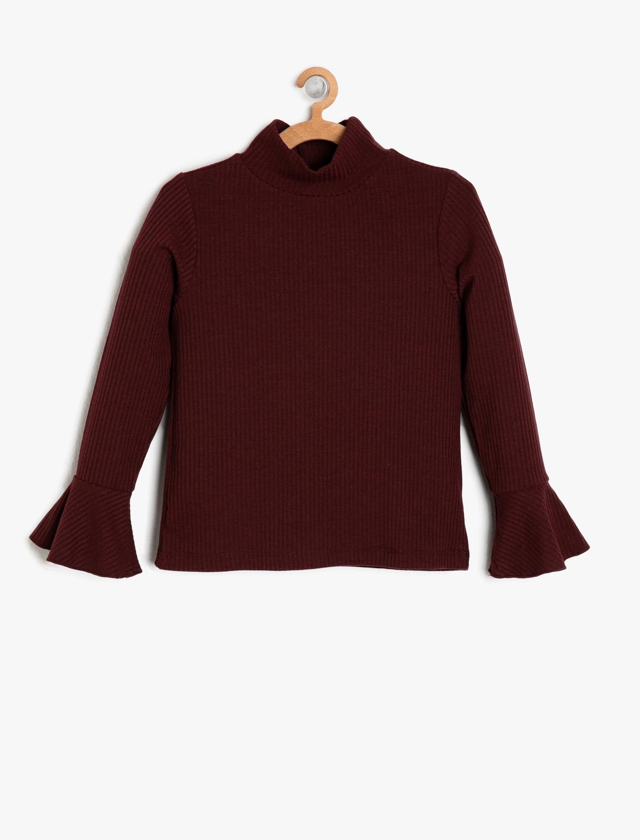 Koton T-Shirt 11 Yaş 5001977038001 Ürün Resmi