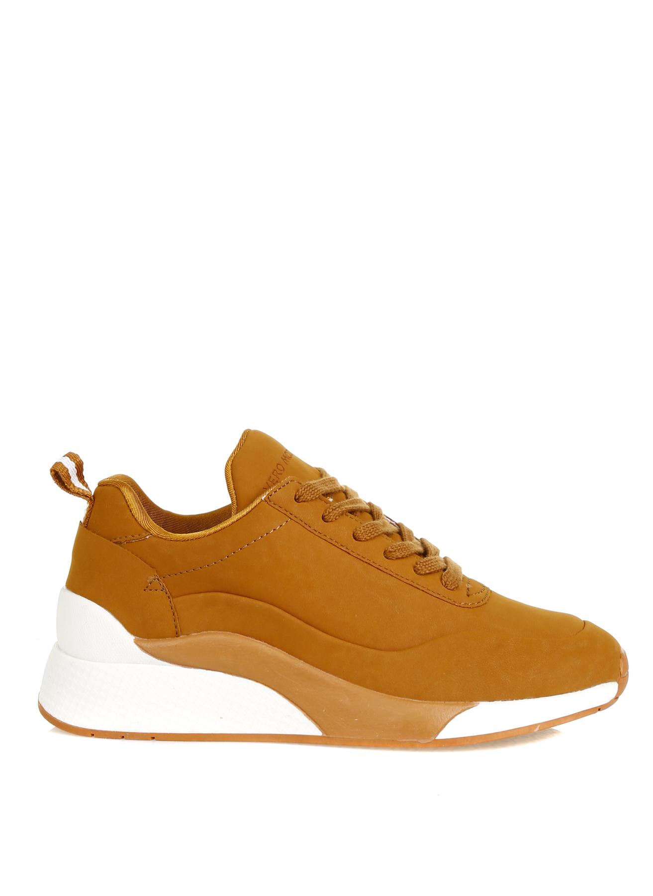 Vero Moda Düz Ayakkabı 38 5002027048003 Ürün Resmi