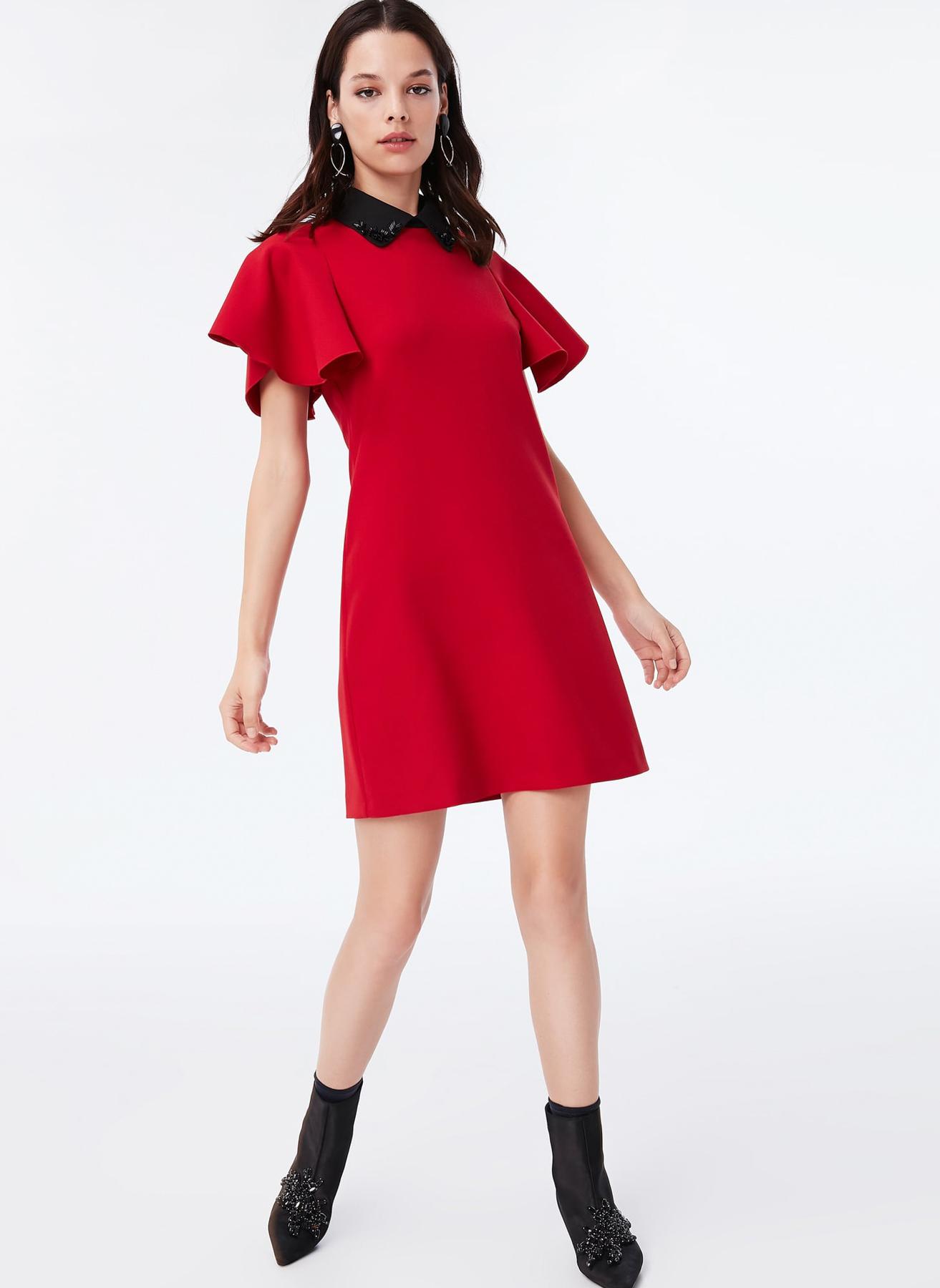 İpekyol Elbise 38 5002301049003 Ürün Resmi