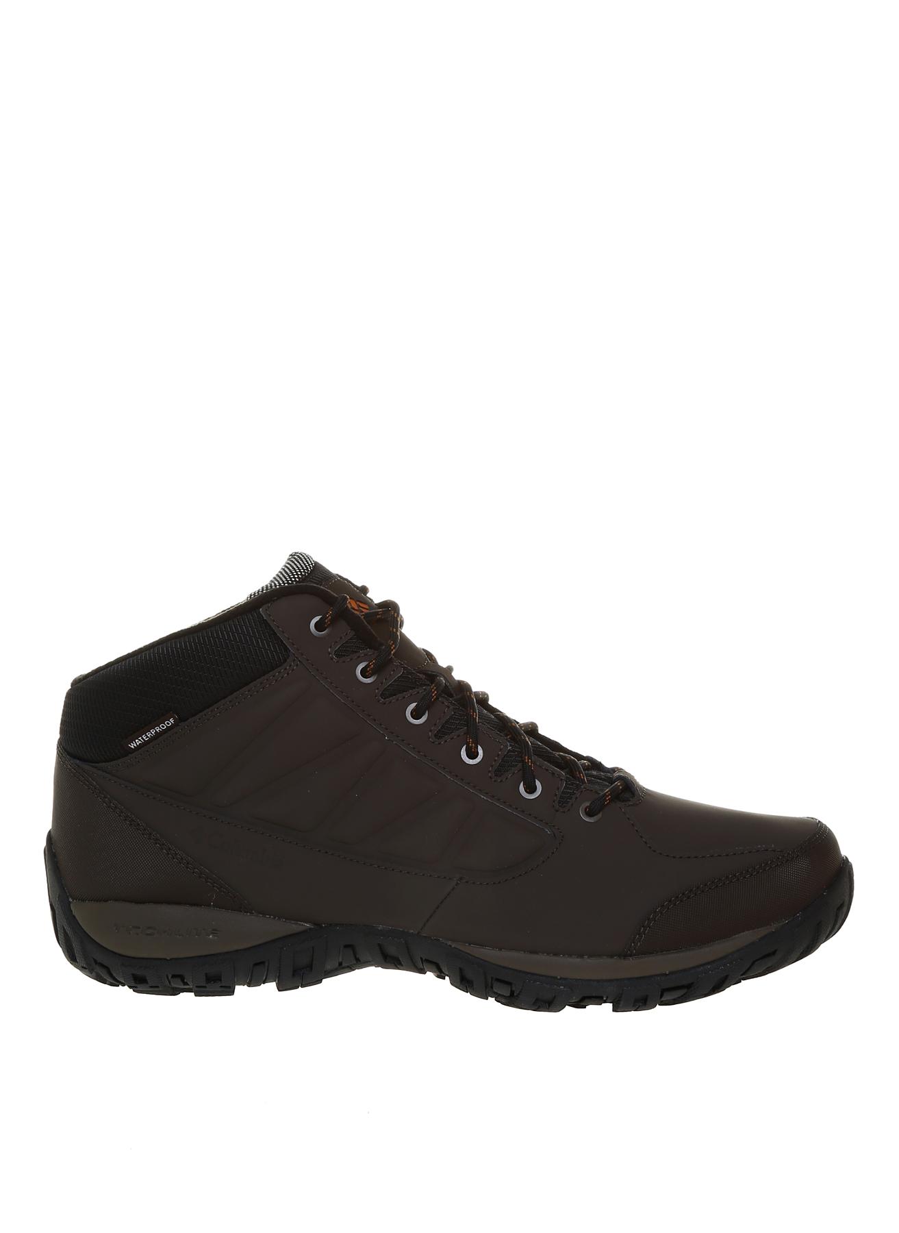 Columbia Bm5524 Ruckel Ridge™ Chukka Wp Omni-Heat™ Outdoor Ayakkabısı 41.5 5002302078002 Ürün Resmi