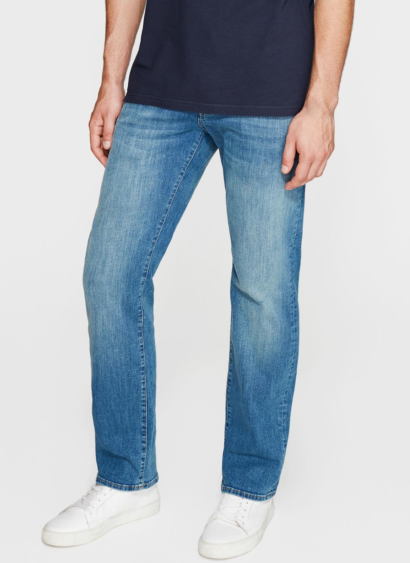 Mavi Denim Pantolon 31-32 5002302796030 Ürün Resmi