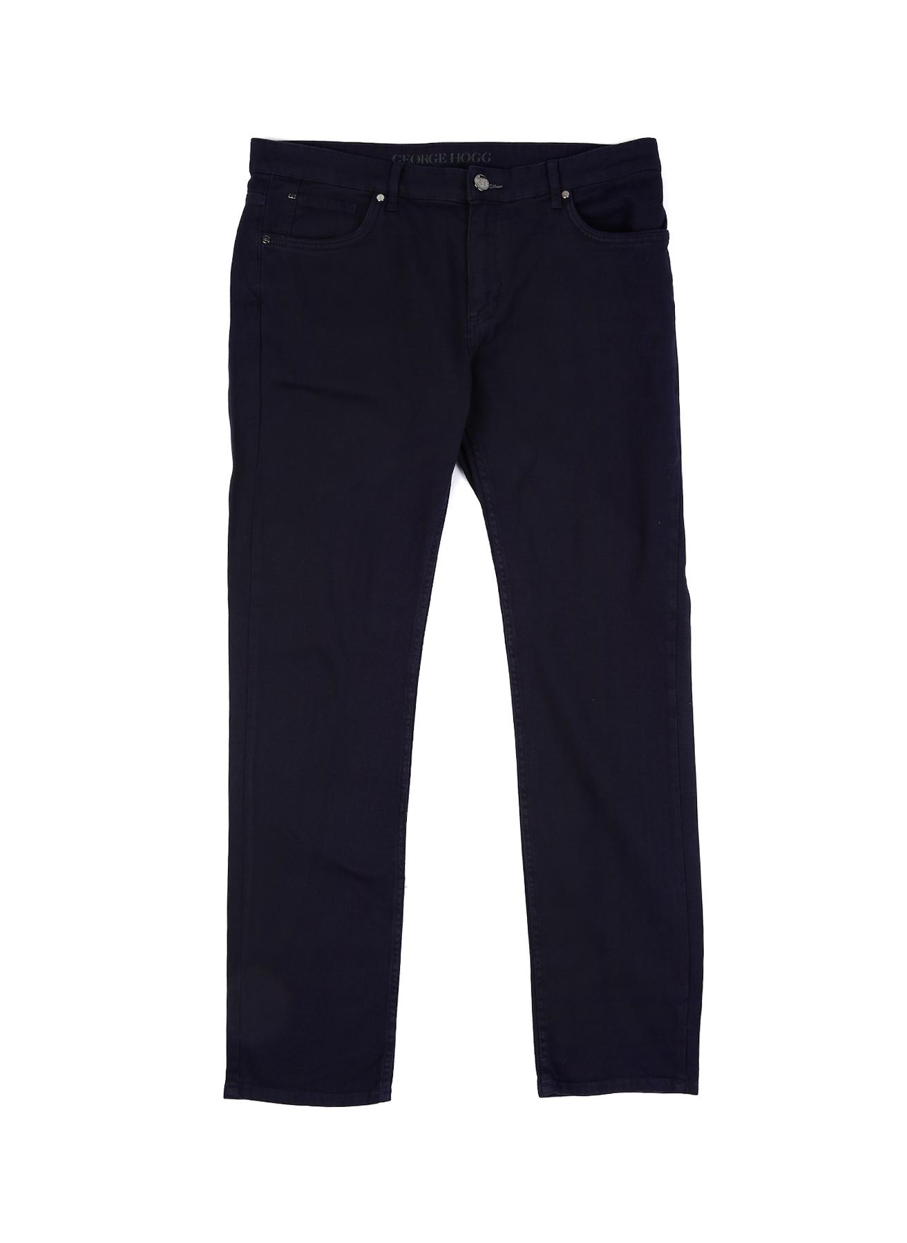 George Hogg Klasik Pantolon 36-34 5002303432001 Ürün Resmi