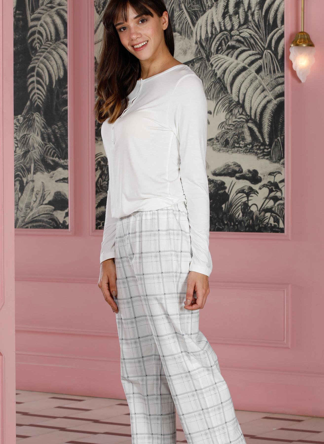 Hays Pijama Takımı L 5002305805001 Ürün Resmi