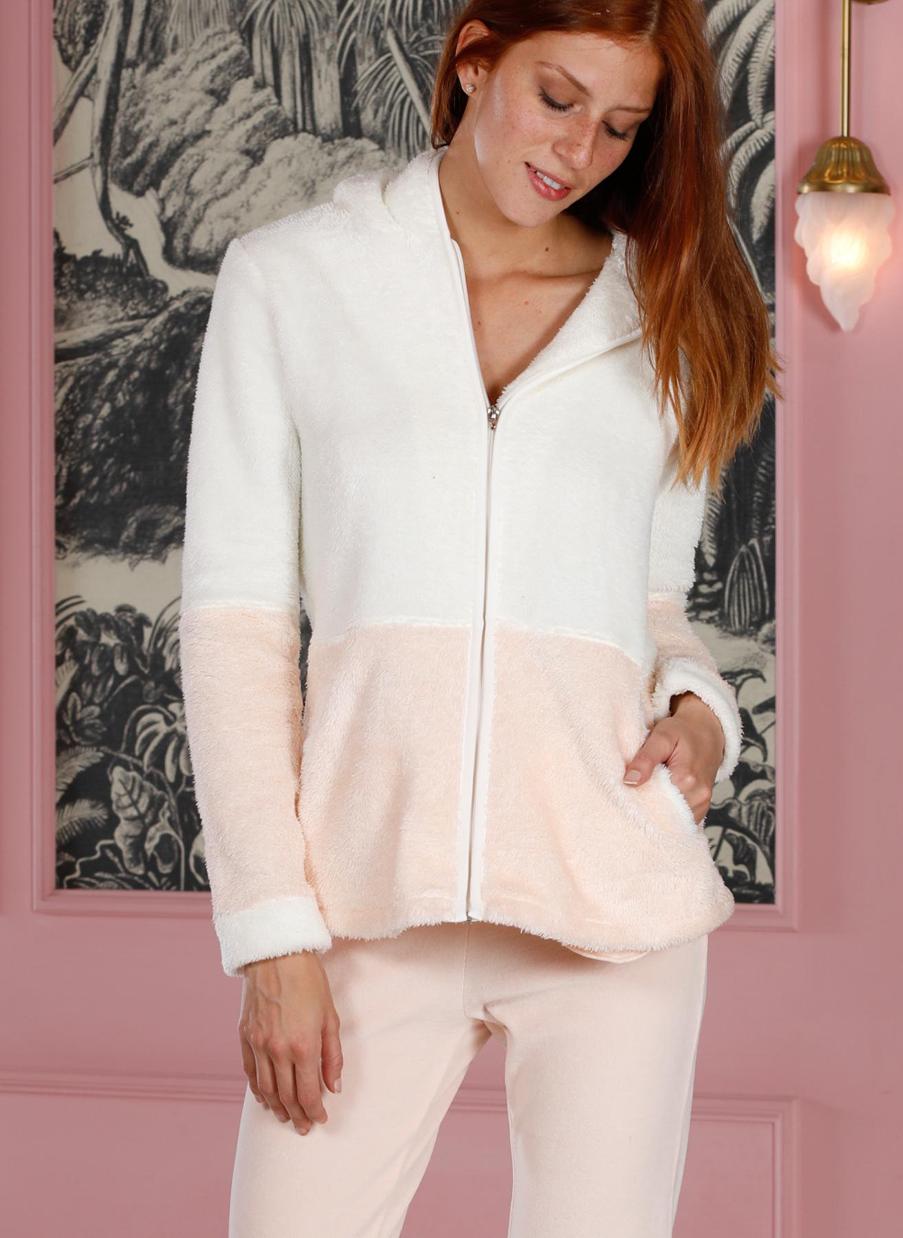 Hays Pijama Takımı XL 5002305925004 Ürün Resmi