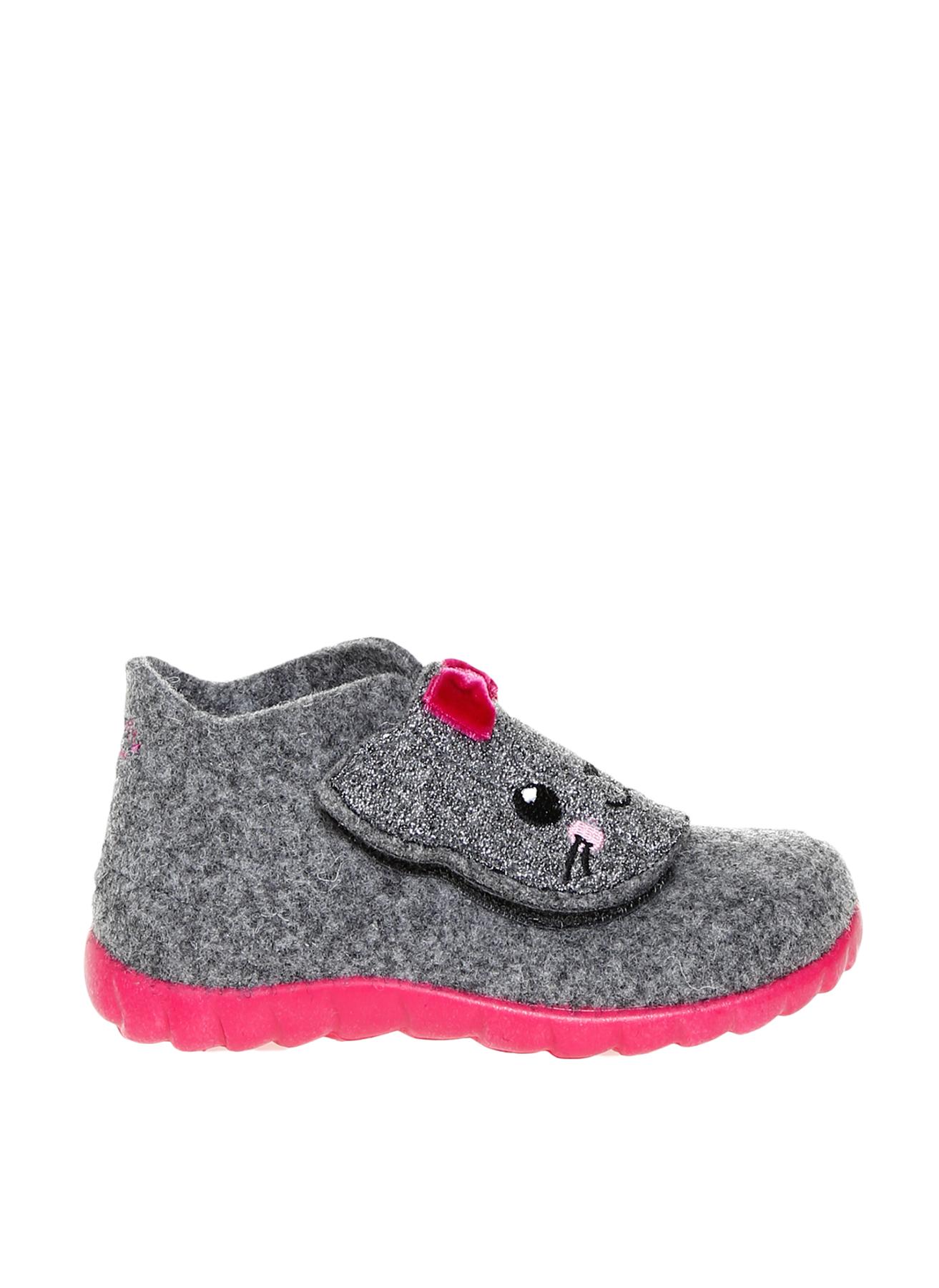 Super Fit Ev Ayakkabısı 24 5002306811004 Ürün Resmi