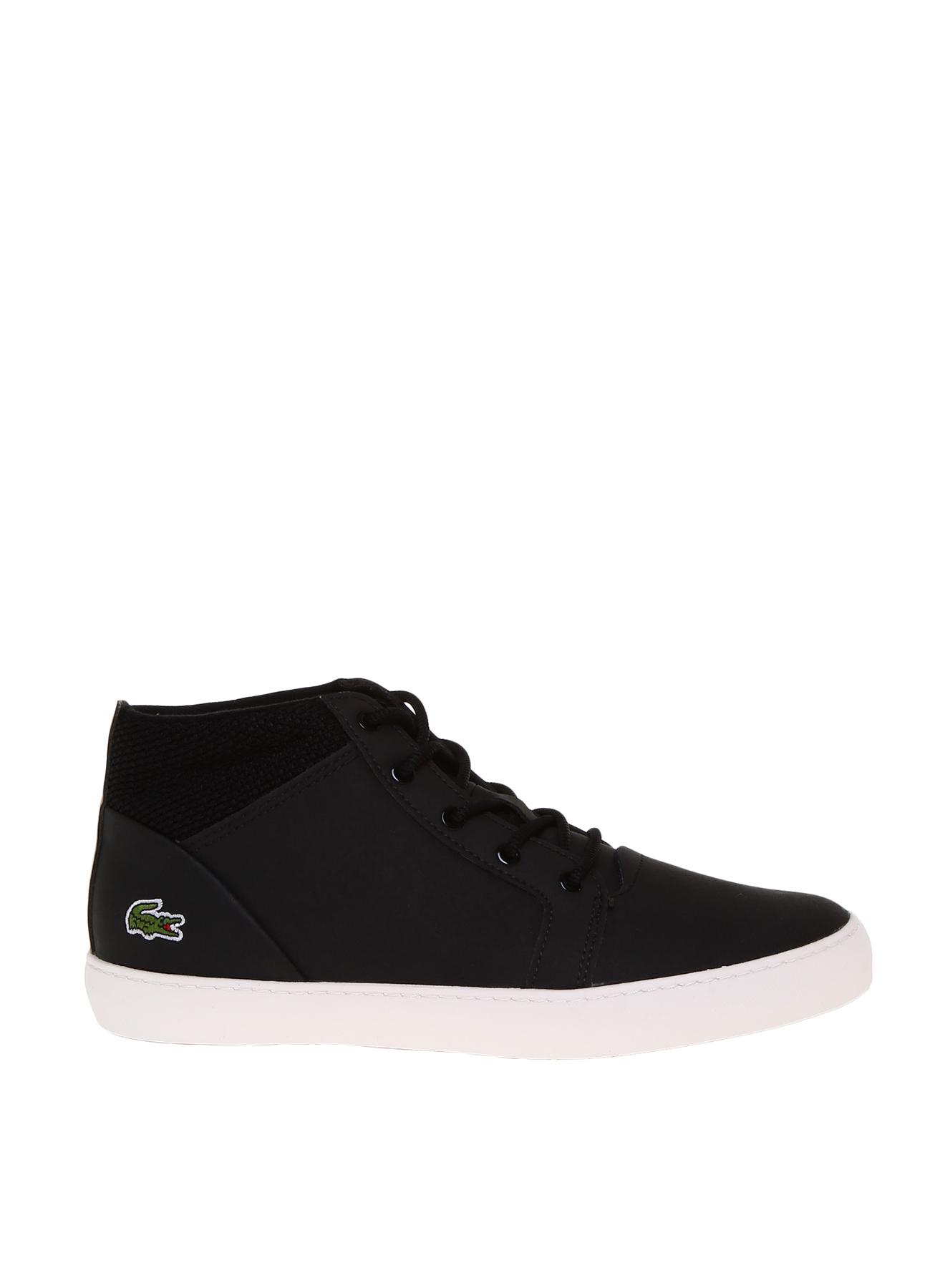 Lacoster Sneaker 39 5002312532004 Ürün Resmi