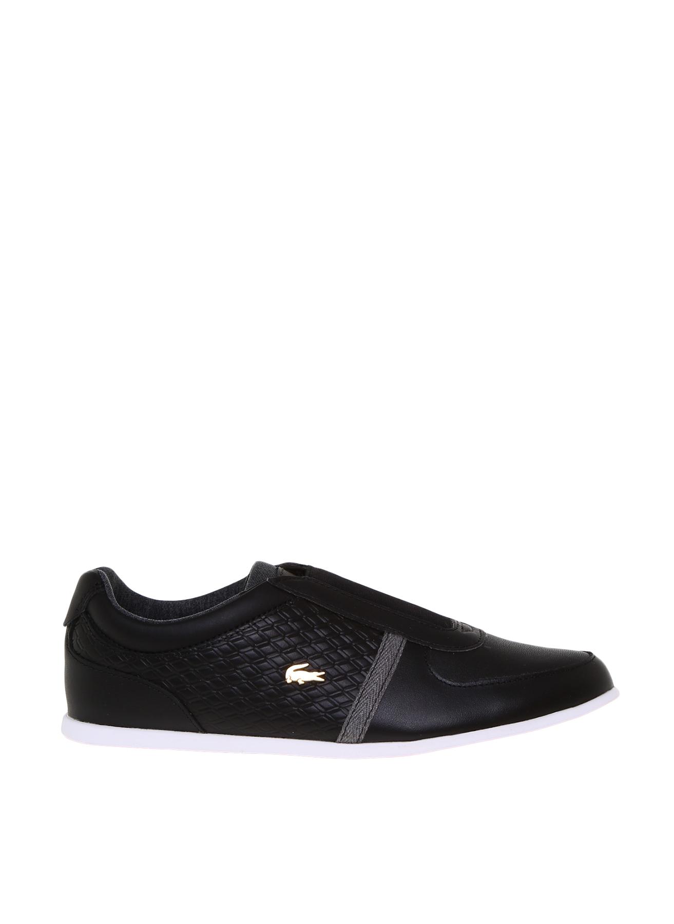 Lacoster Sneaker 40 5002312545005 Ürün Resmi