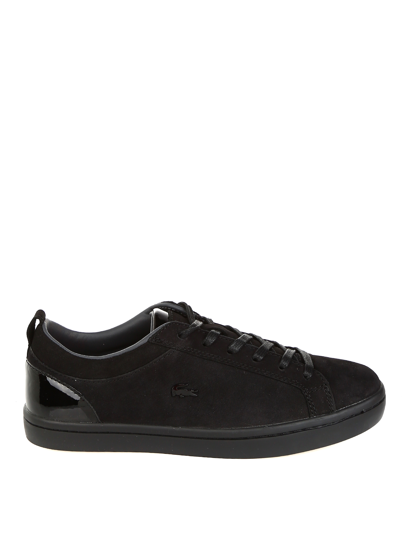 Lacoste Sneaker 37 5002312551002 Ürün Resmi