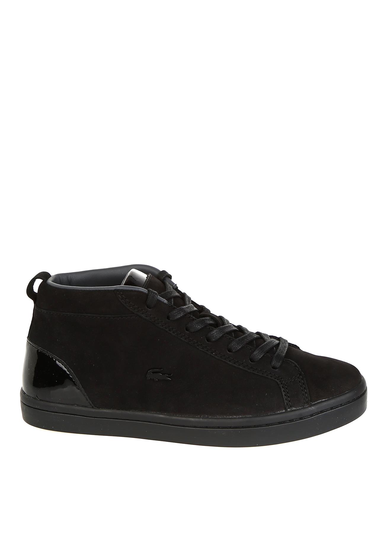 Lacoste Sneaker 38 5002312552003 Ürün Resmi