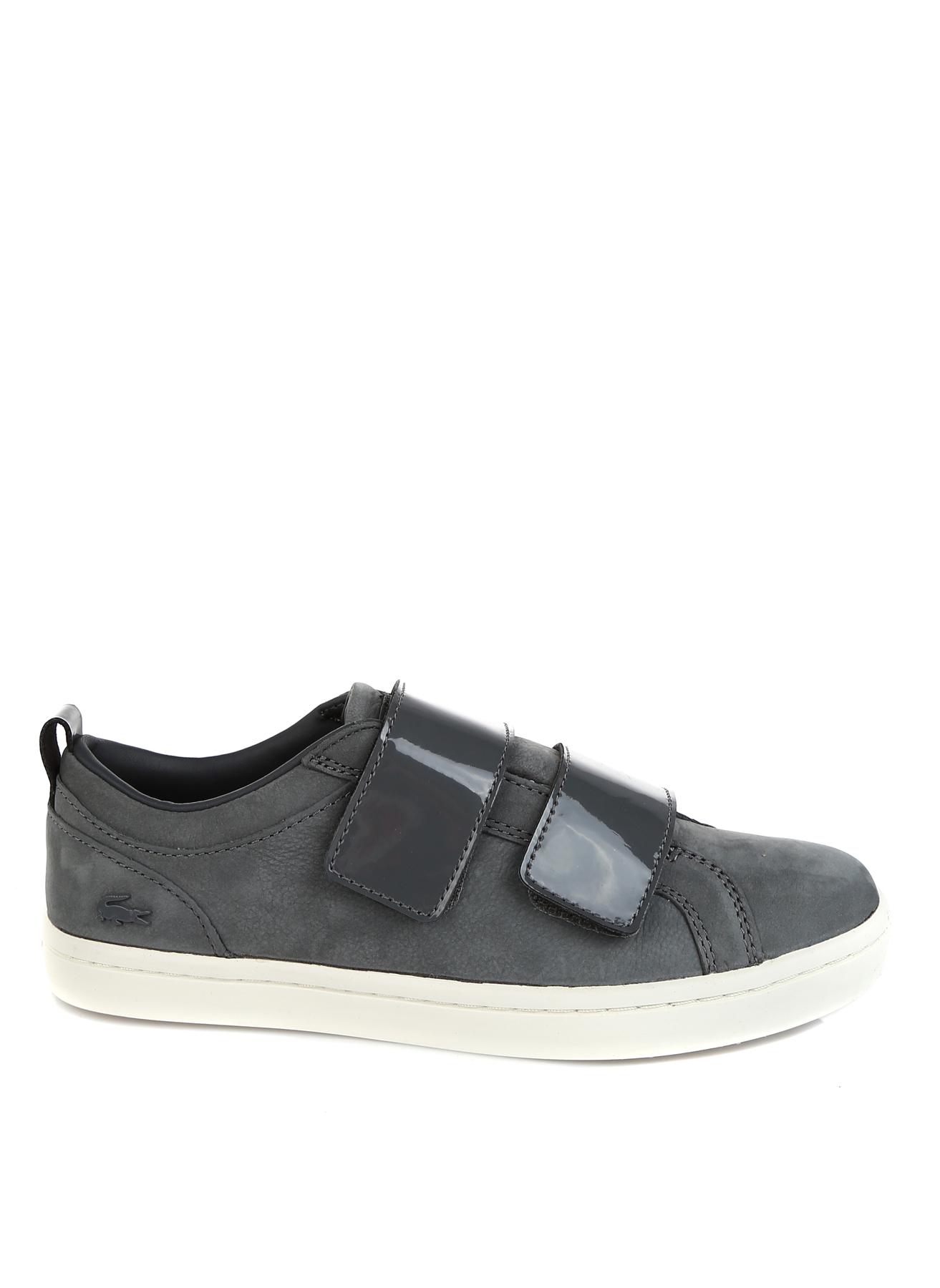 Lacoste Sneaker 38 5002312553003 Ürün Resmi