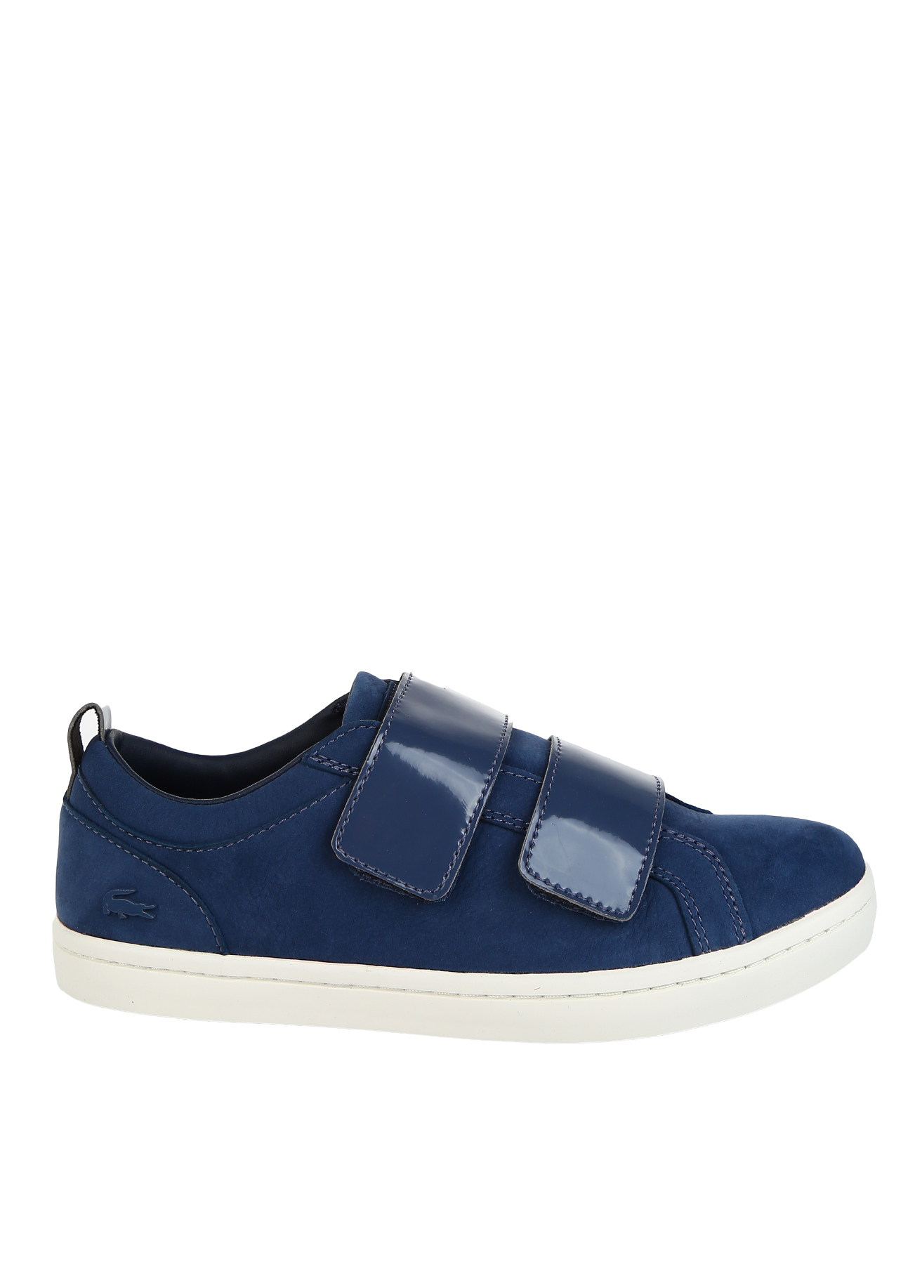 Lacoste Sneaker 38 5002312554003 Ürün Resmi