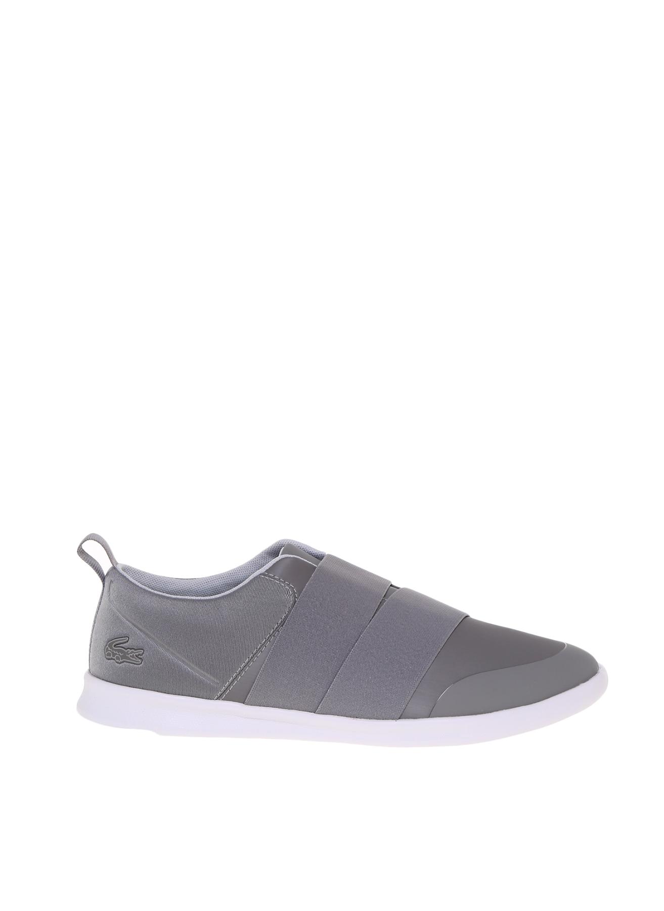 Lacoster Sneaker 38 5002312556003 Ürün Resmi