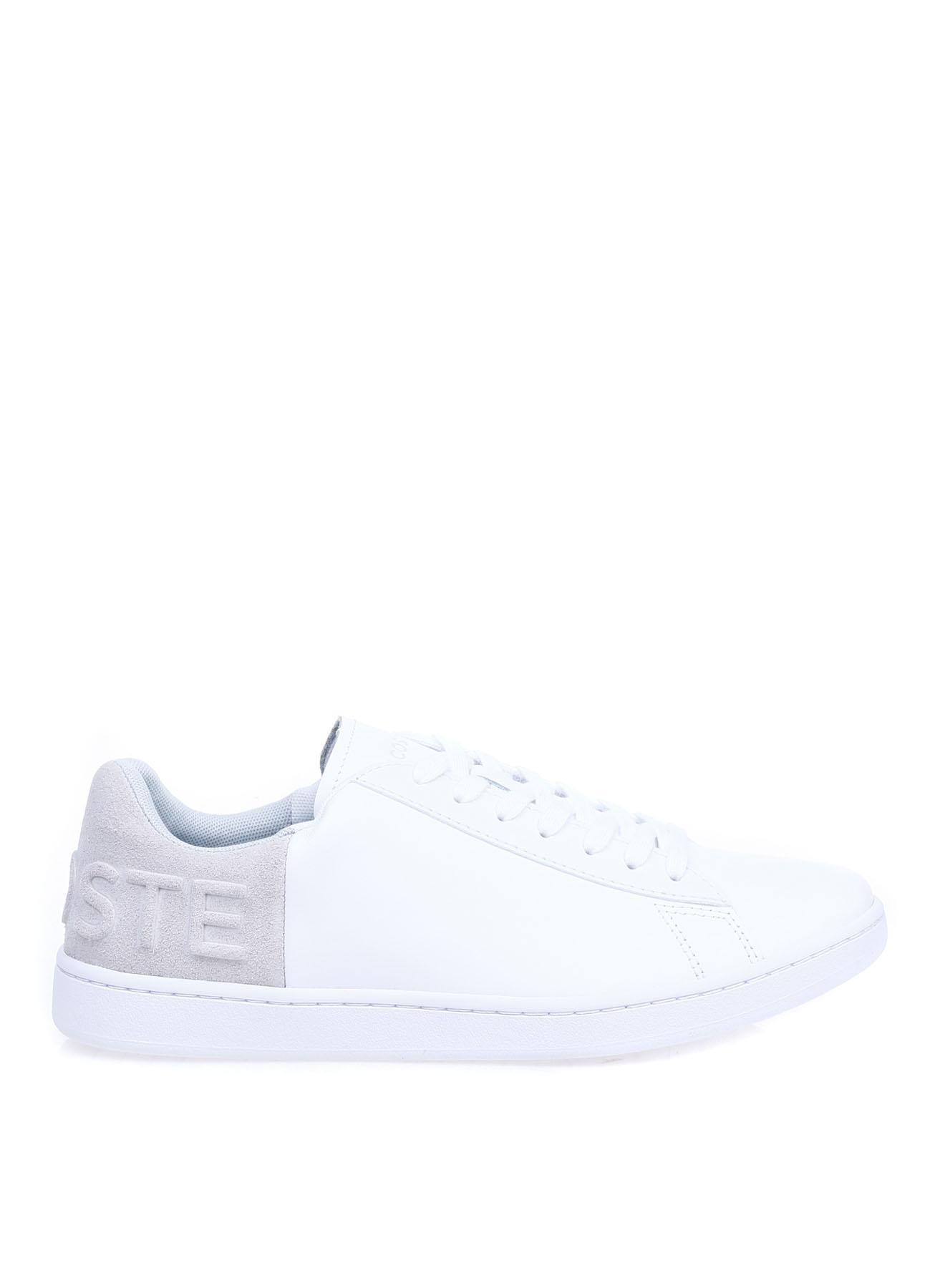 Lacoste Sneaker 36 5002312559001 Ürün Resmi