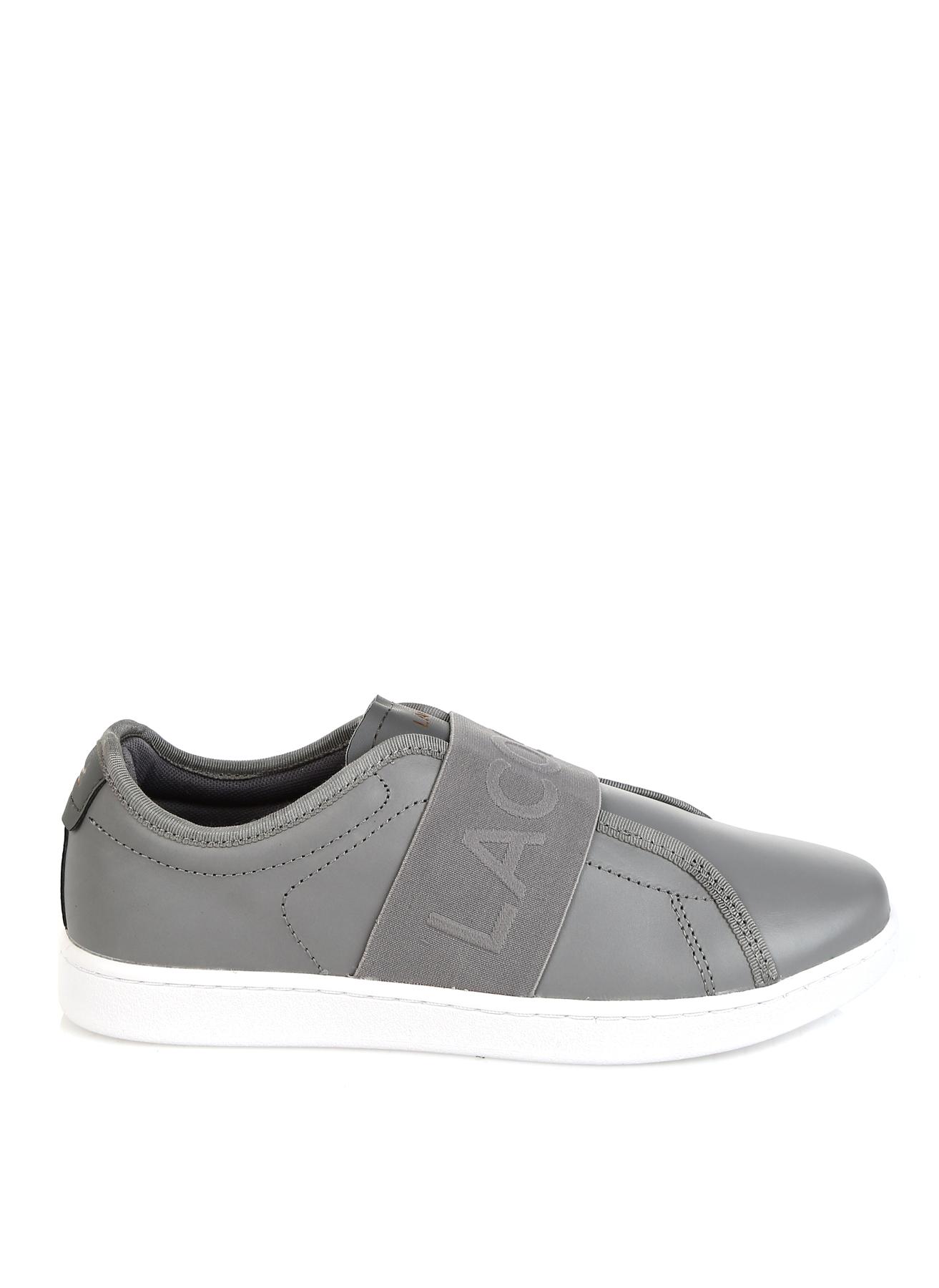 Lacoste Sneaker 38 5002312562003 Ürün Resmi